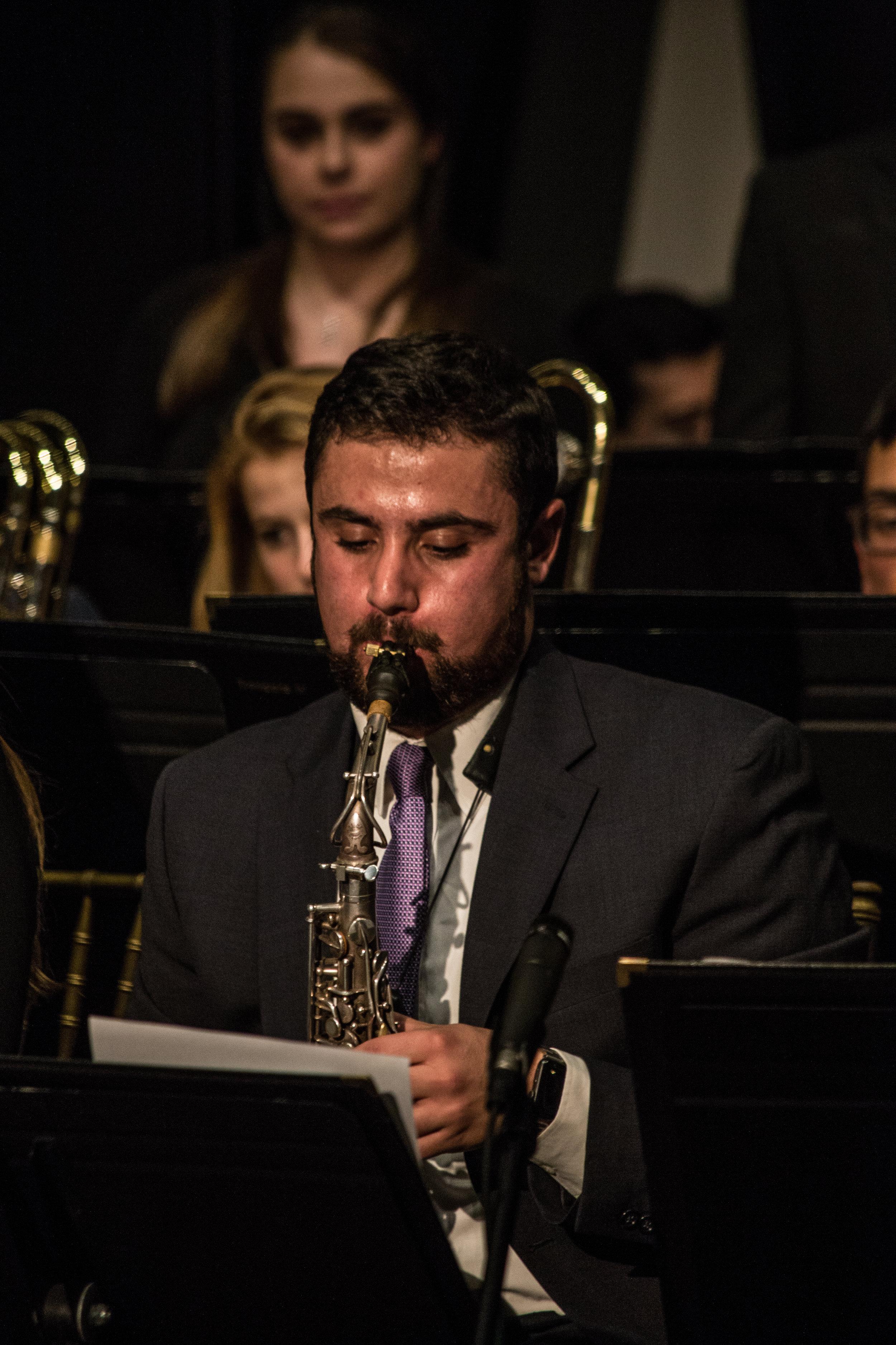 Jazz Orchestra (74 of 179).jpg
