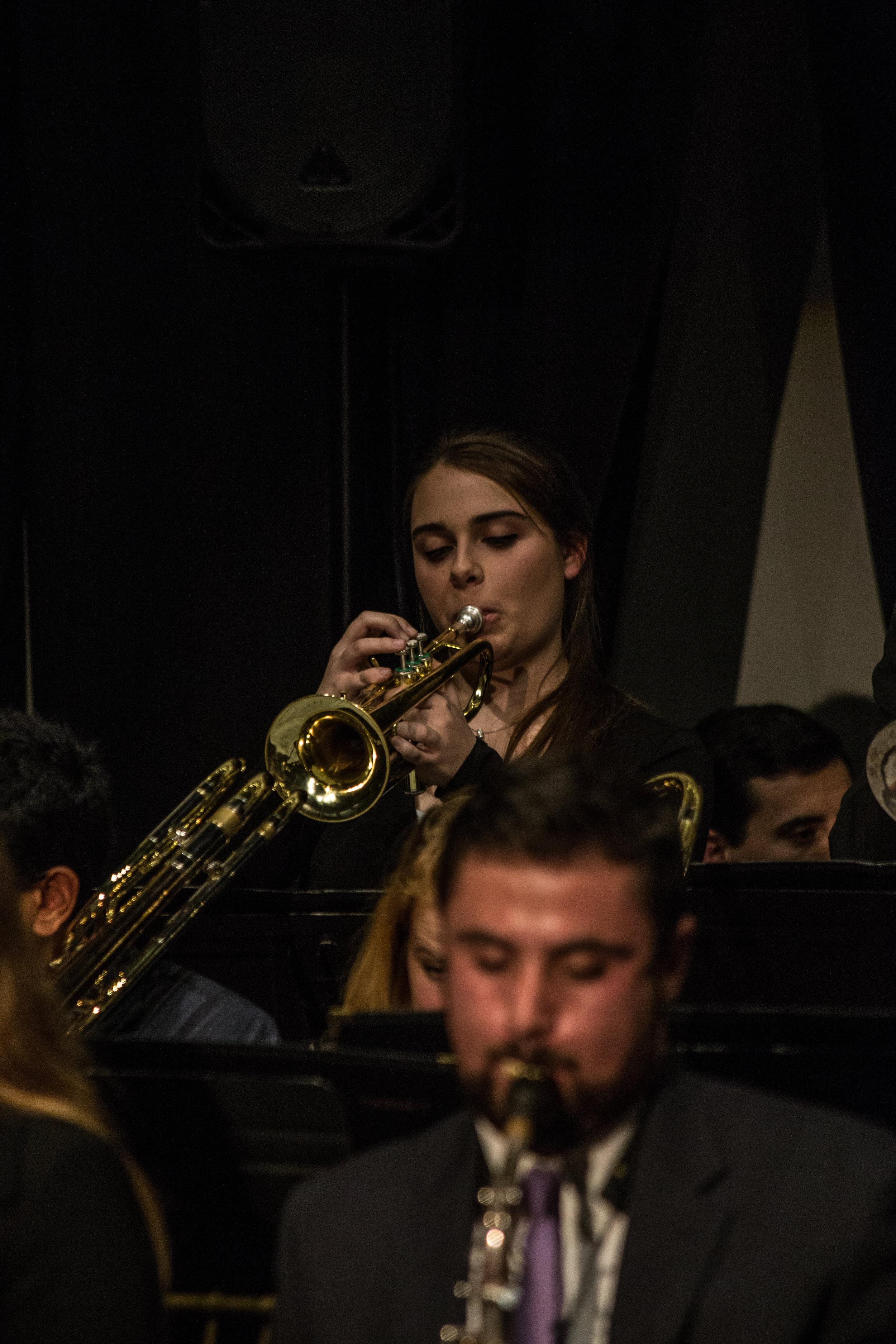 Jazz Orchestra (75 of 179).jpg