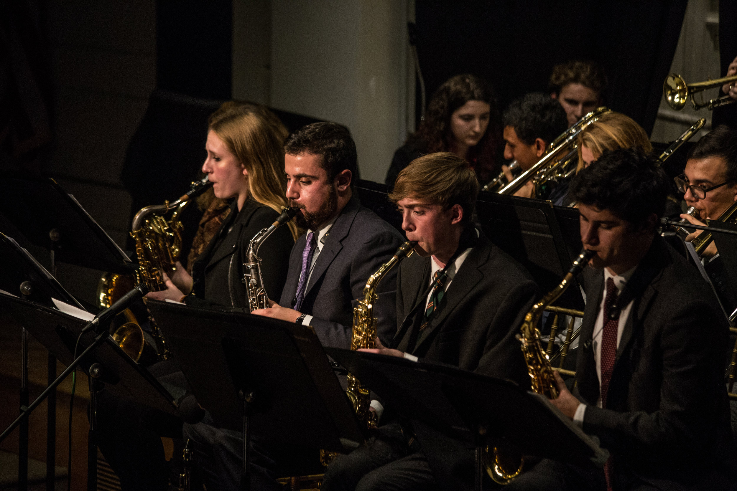 Jazz Orchestra (78 of 179).jpg