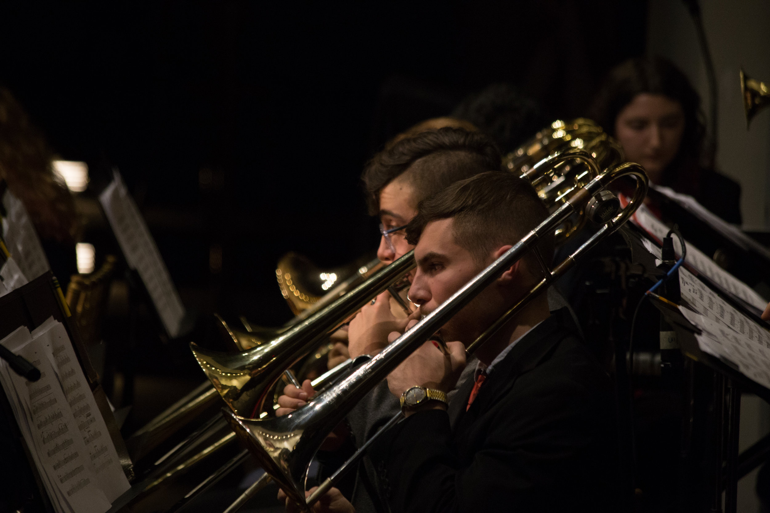 Jazz Orchestra (79 of 179).jpg