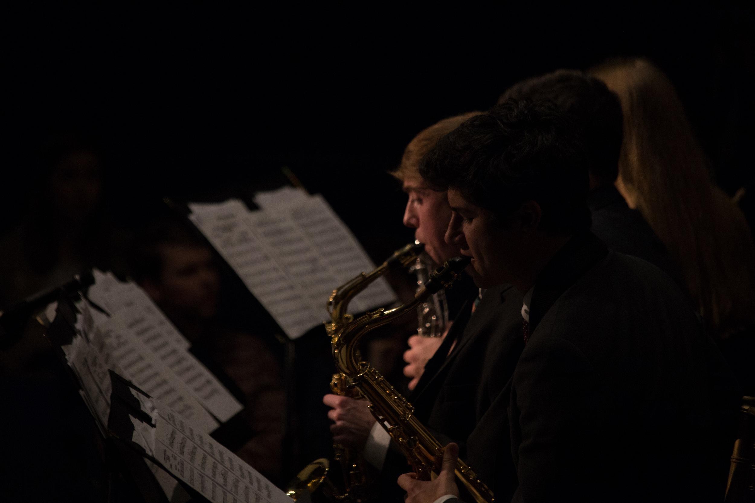 Jazz Orchestra (80 of 179).jpg