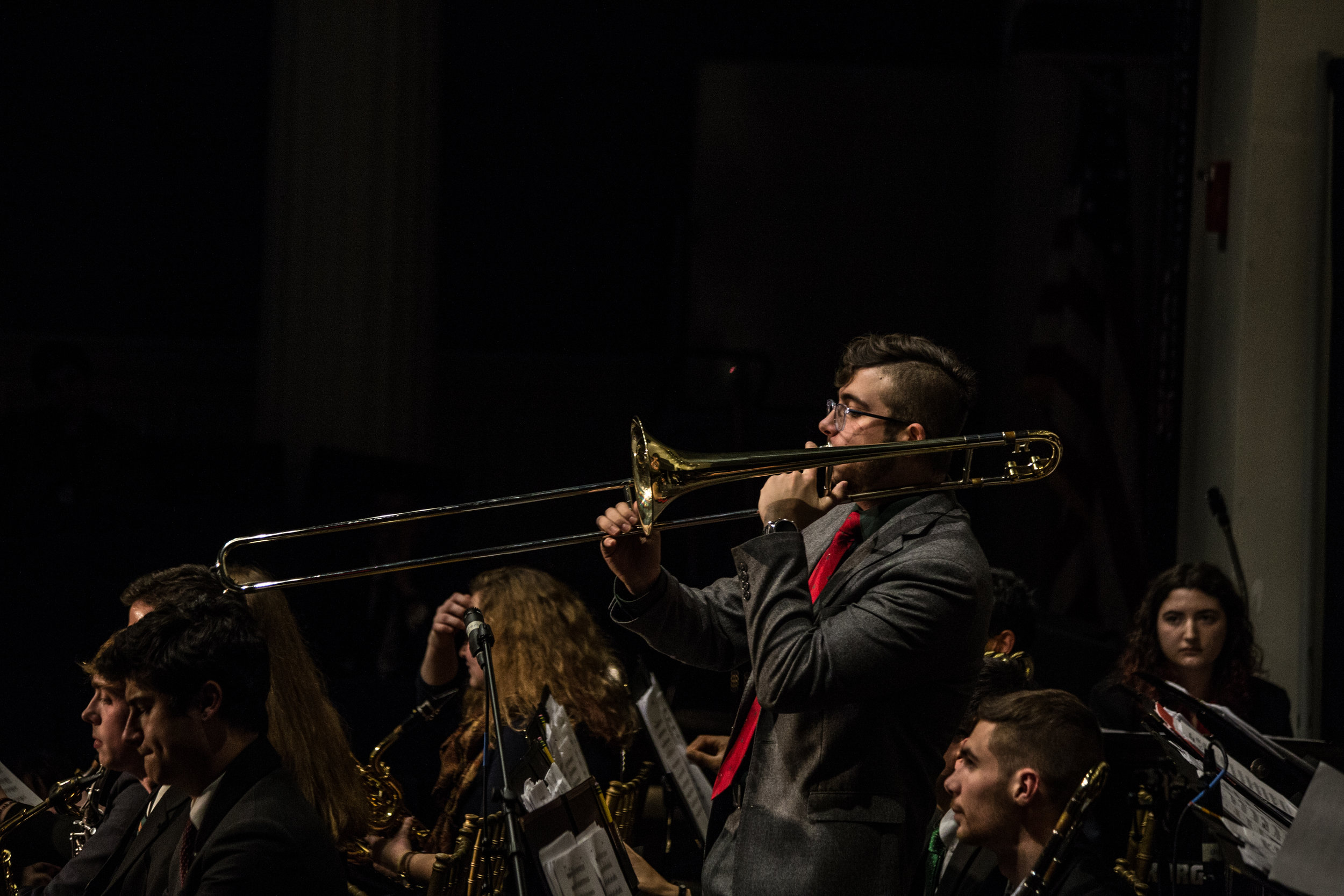 Jazz Orchestra (81 of 179).jpg