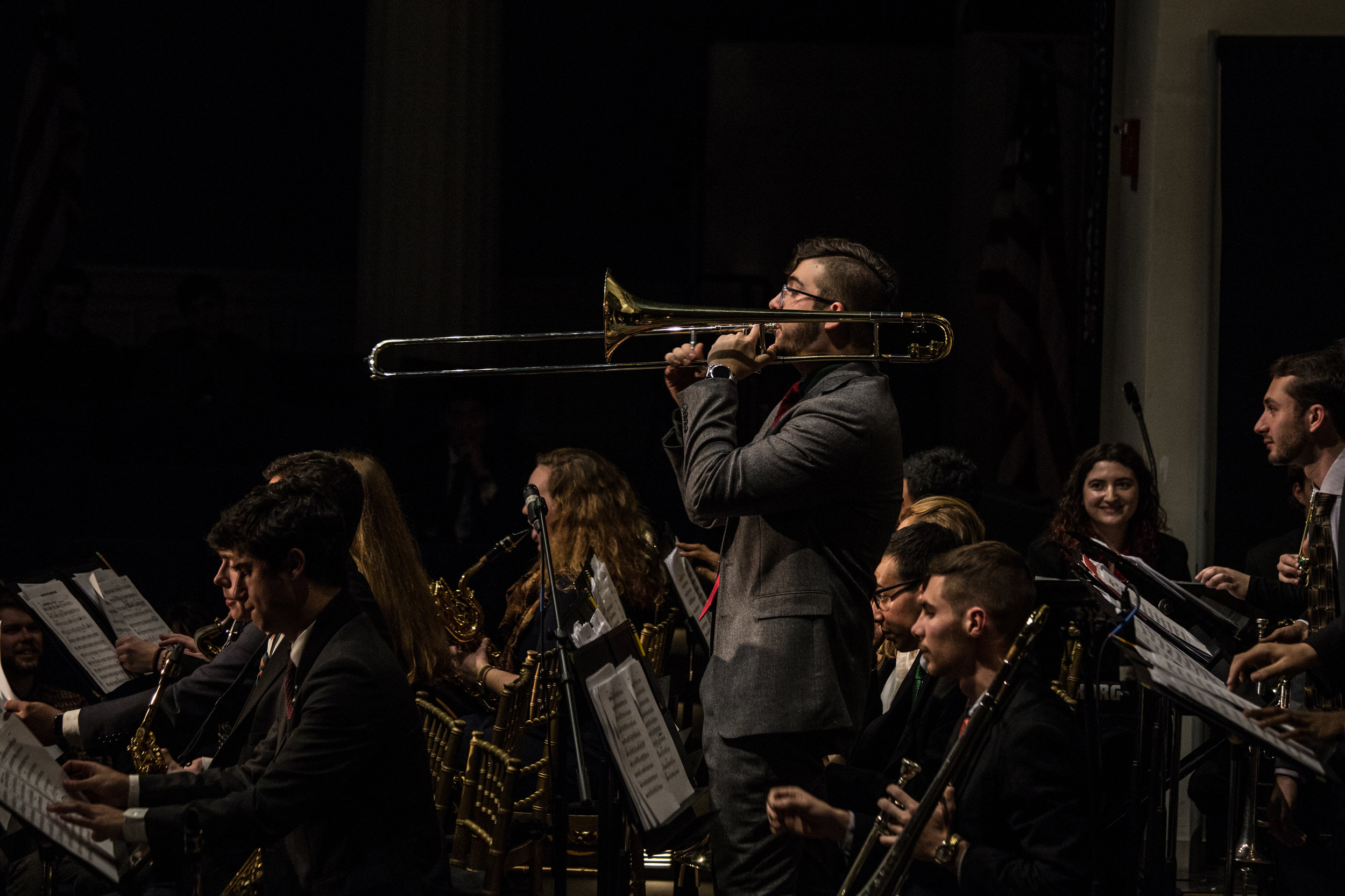 Jazz Orchestra (82 of 179).jpg