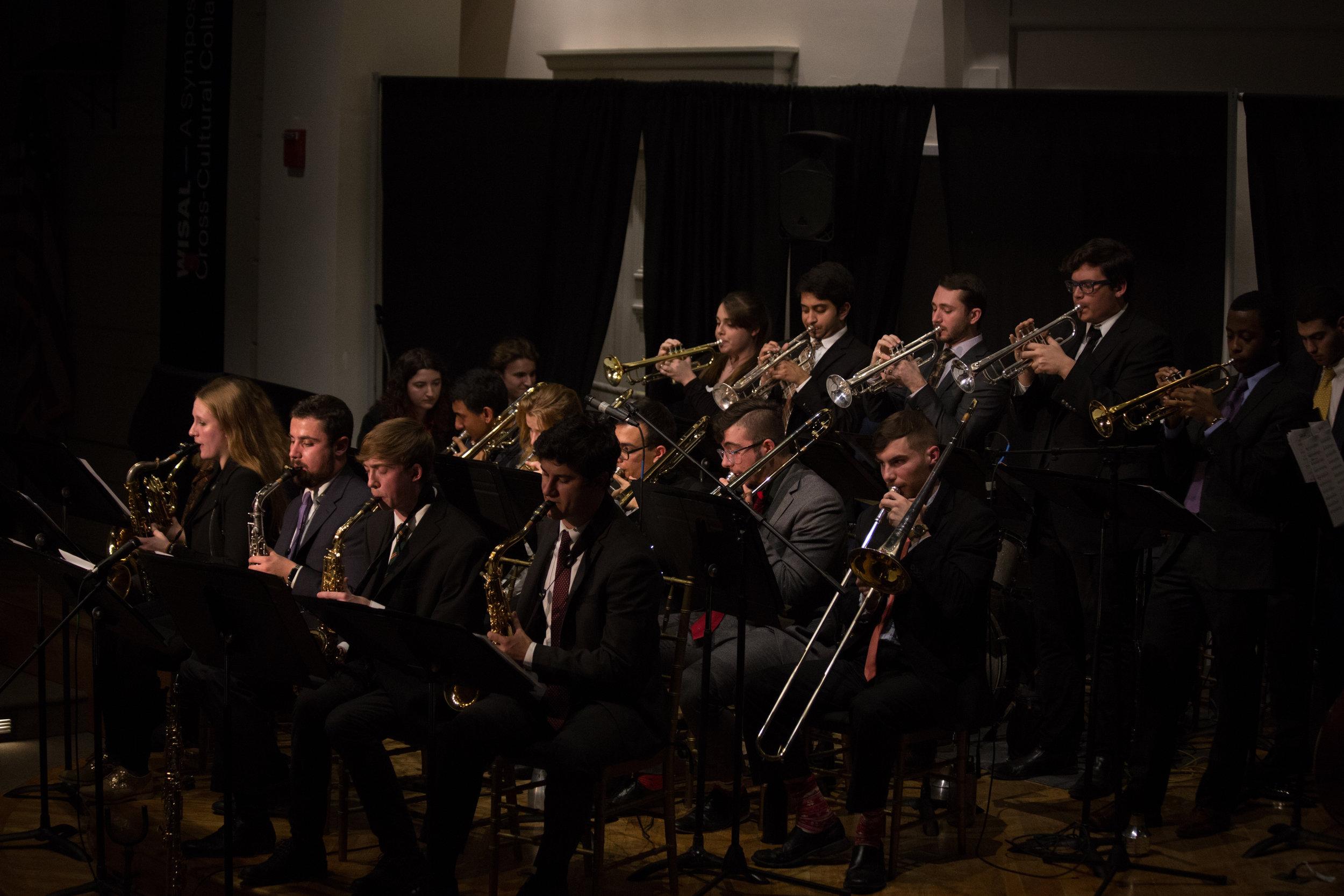 Jazz Orchestra (84 of 179).jpg