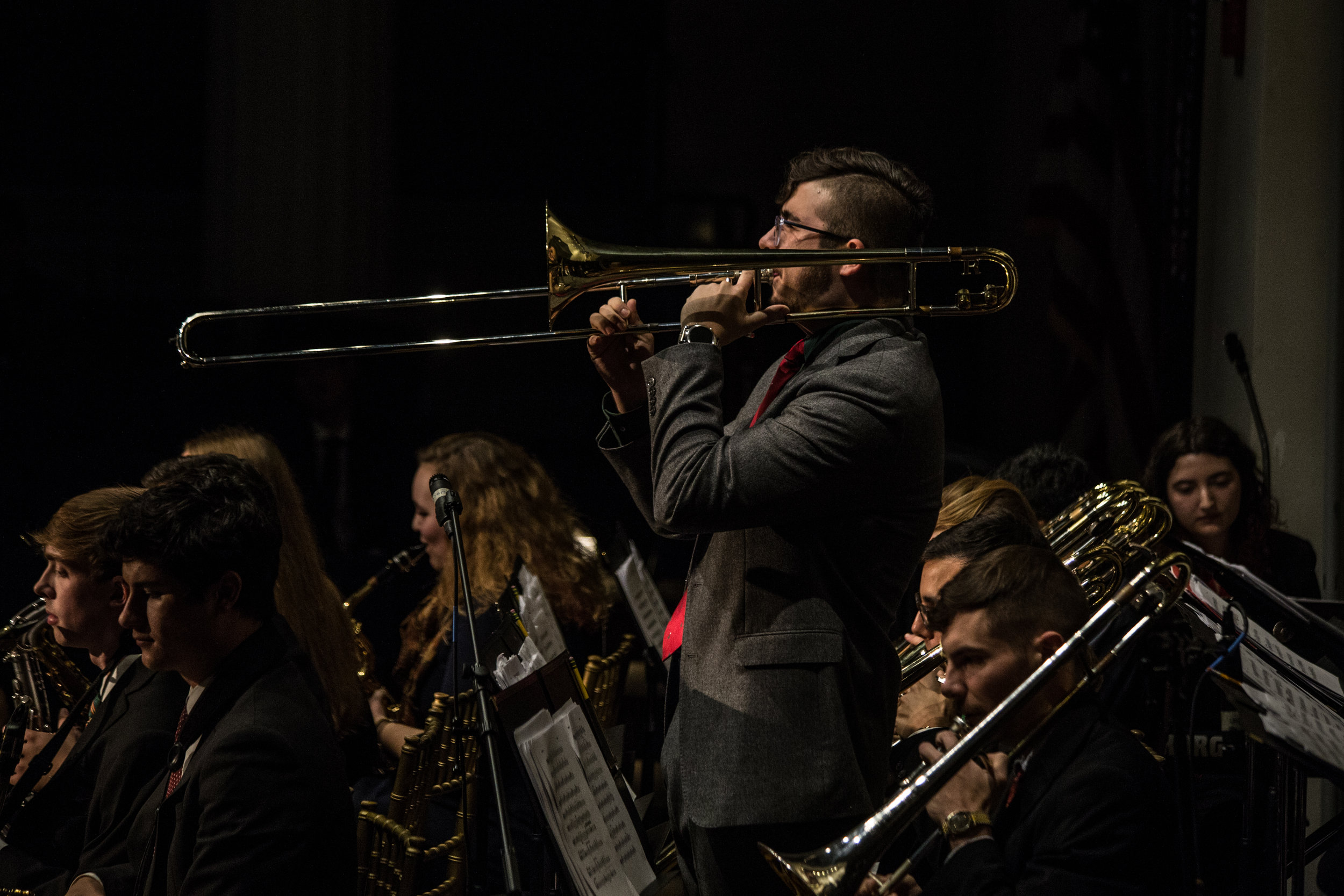 Jazz Orchestra (83 of 179).jpg