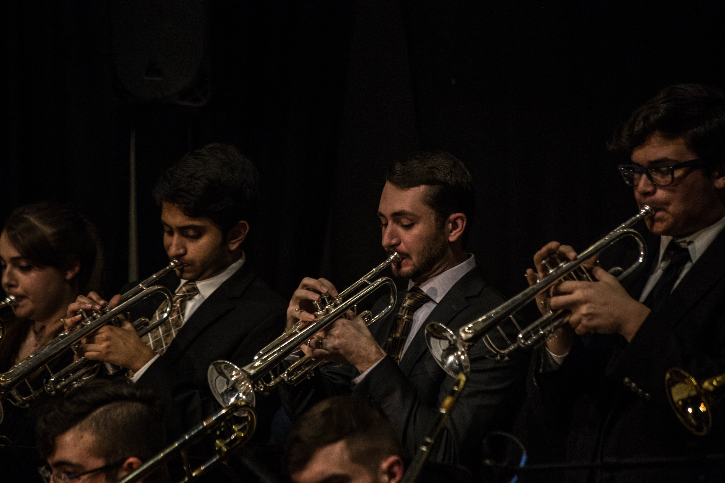 Jazz Orchestra (85 of 179).jpg