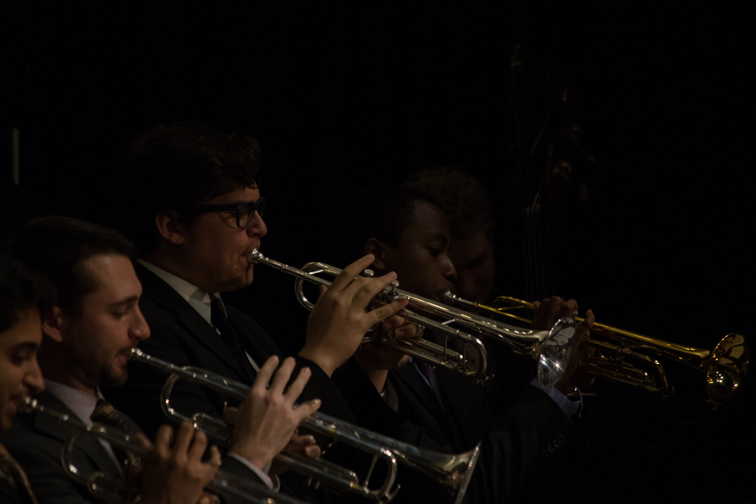 Jazz Orchestra (90 of 179).jpg