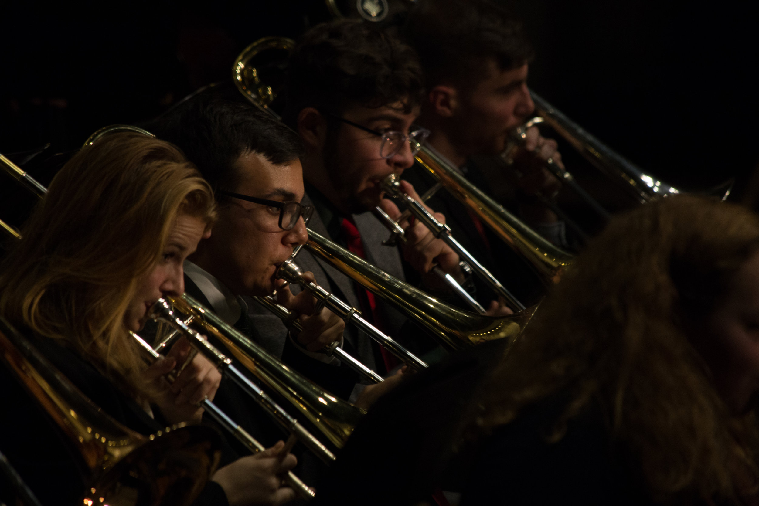 Jazz Orchestra (91 of 179).jpg