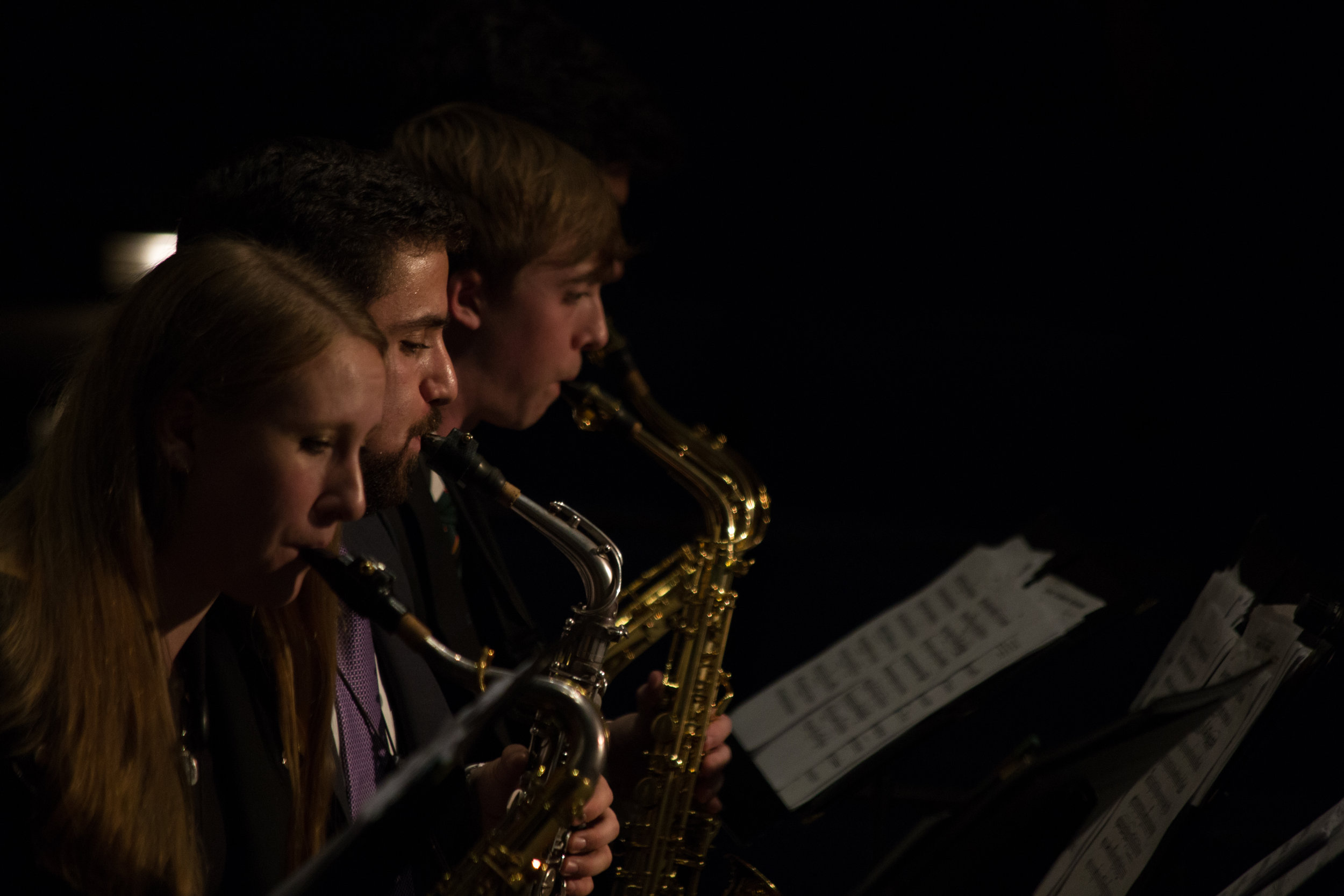 Jazz Orchestra (95 of 179).jpg