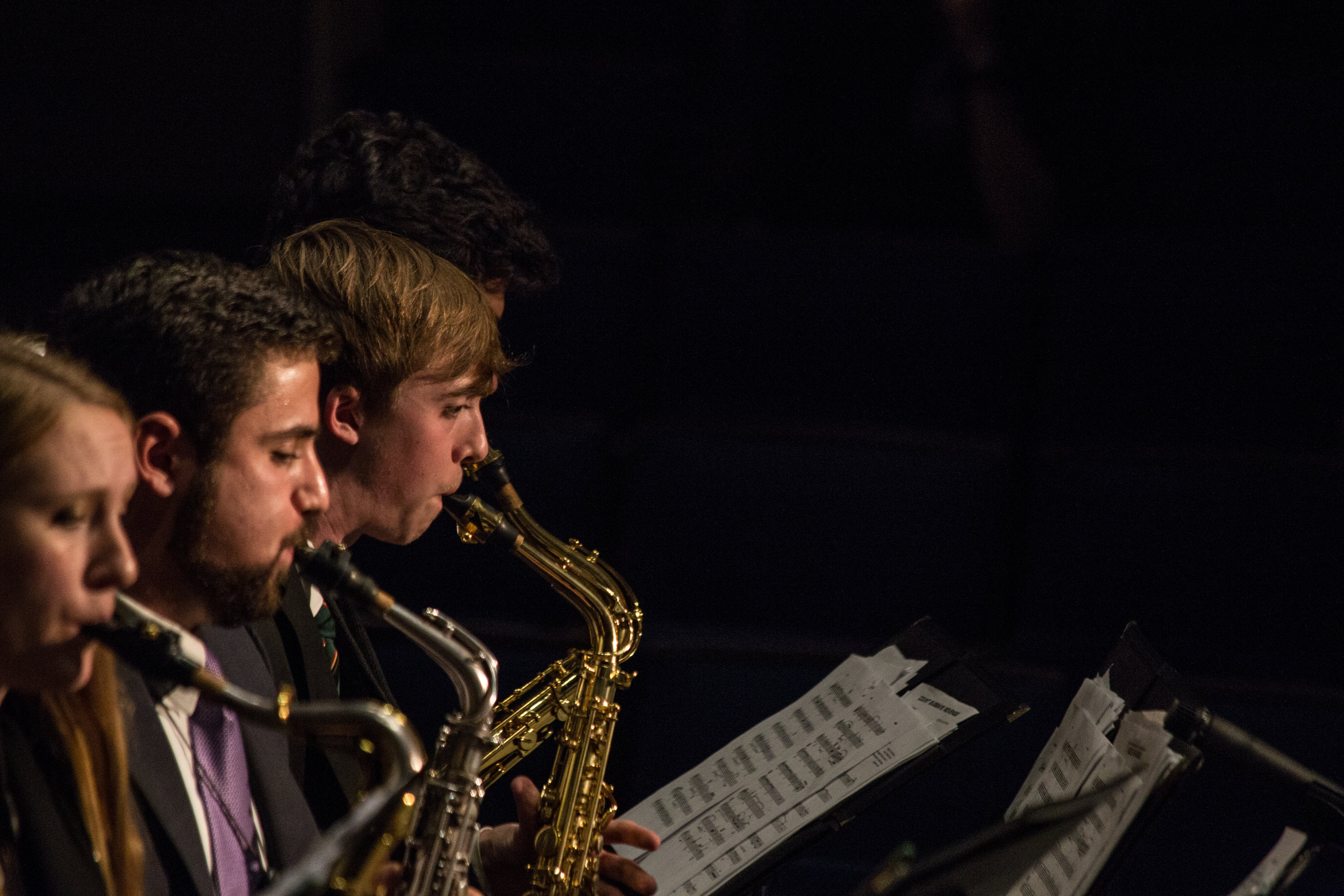 Jazz Orchestra (94 of 179).jpg