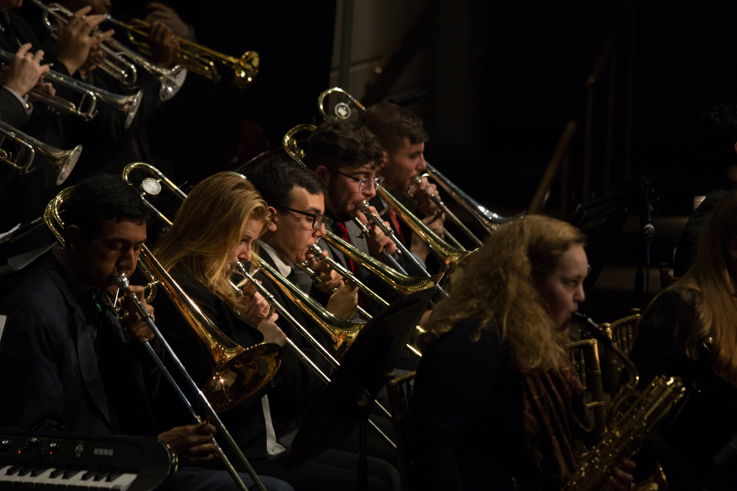 Jazz Orchestra (97 of 179).jpg