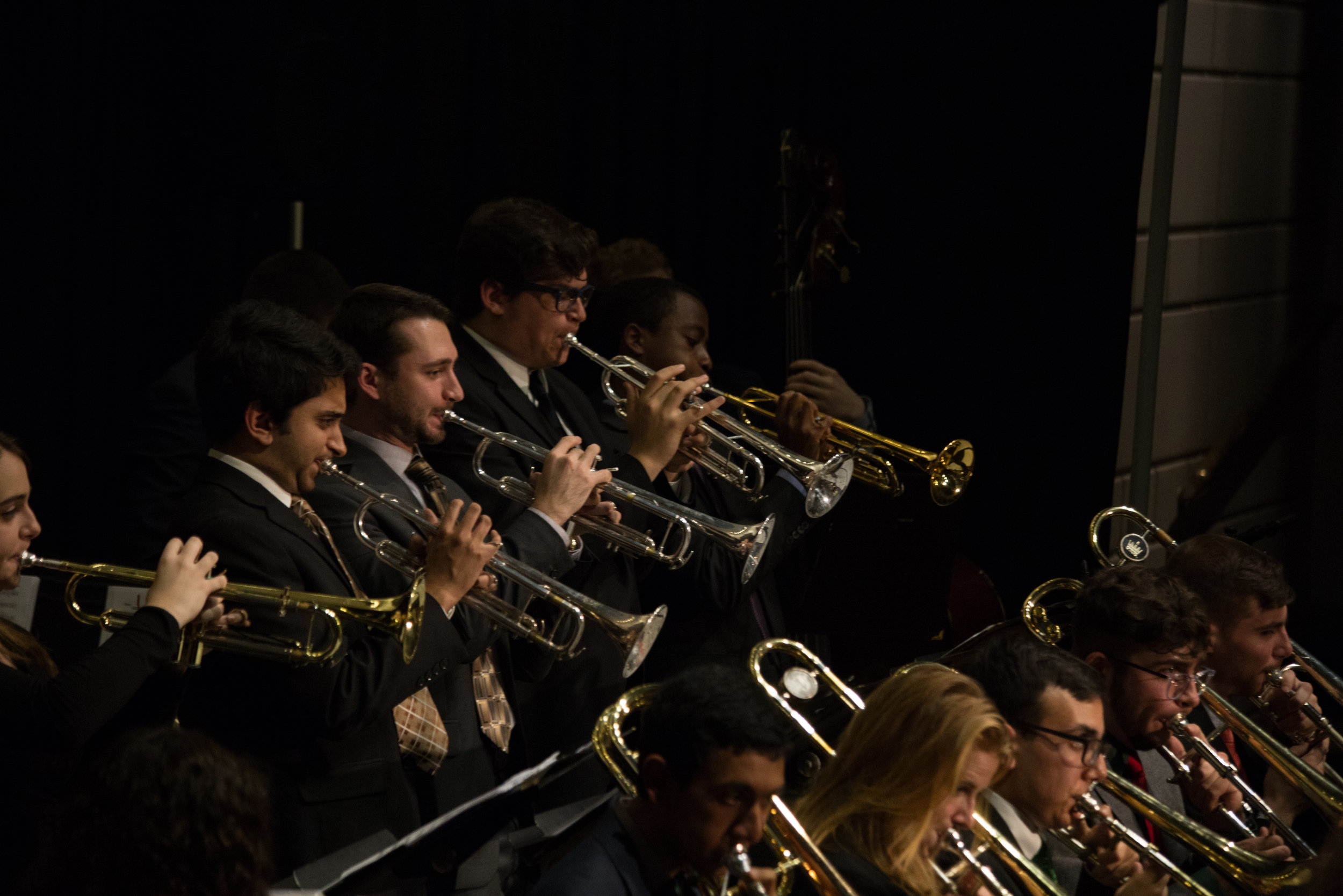 Jazz Orchestra (98 of 179).jpg