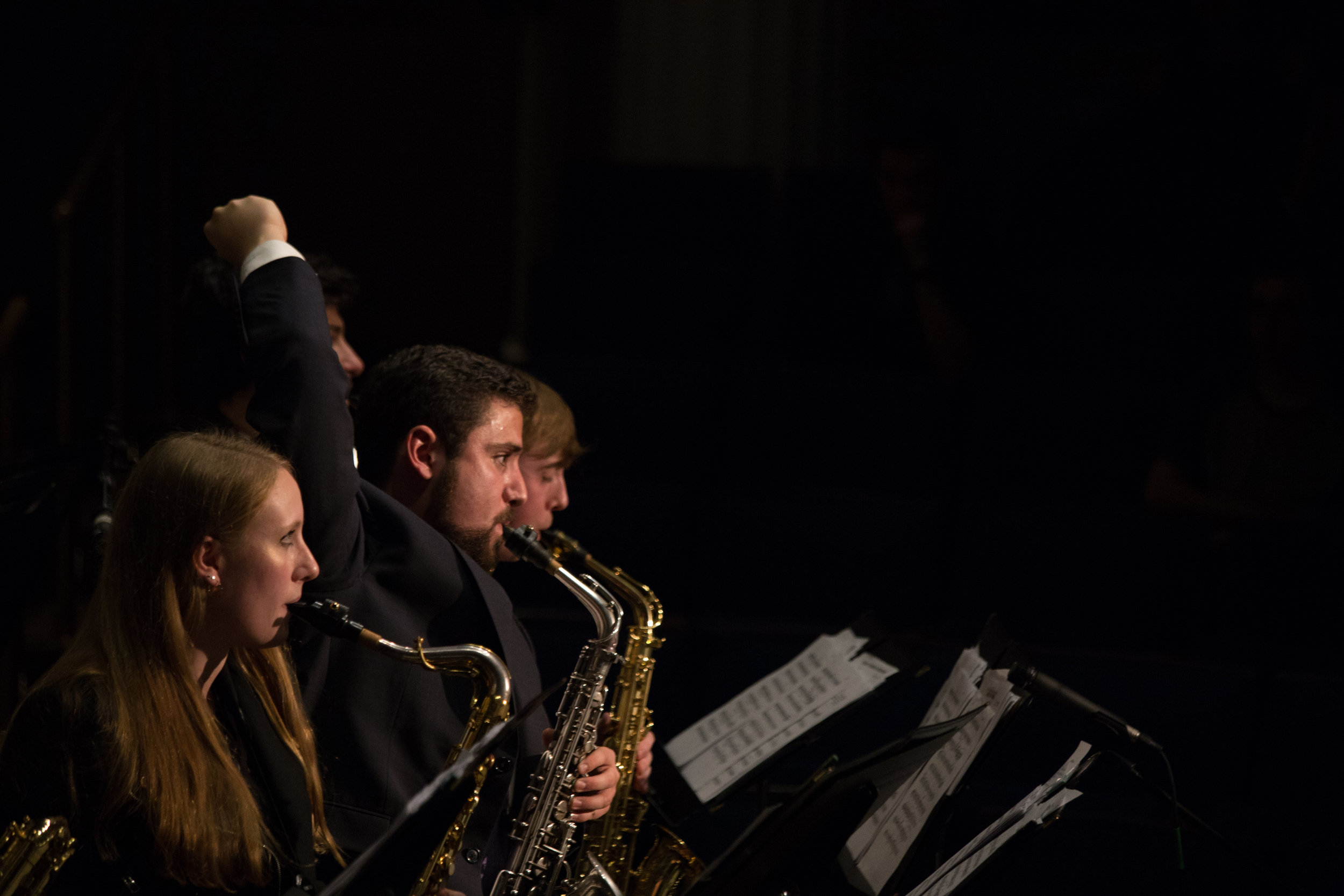 Jazz Orchestra (101 of 179).jpg