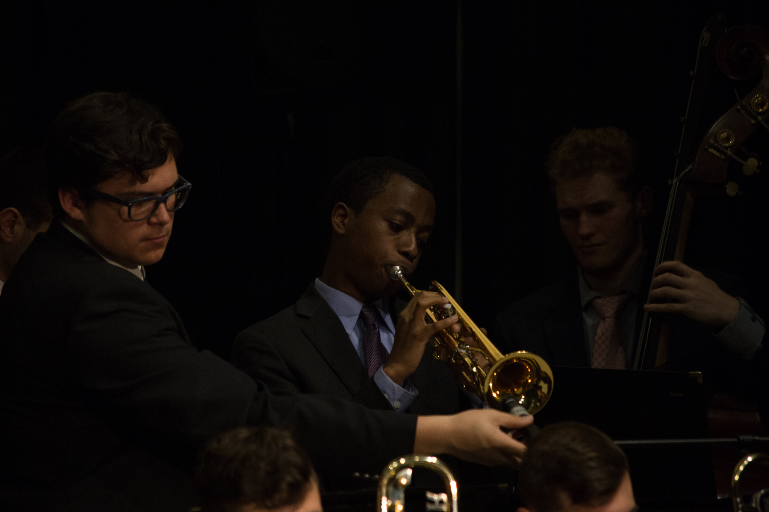 Jazz Orchestra (105 of 179).jpg