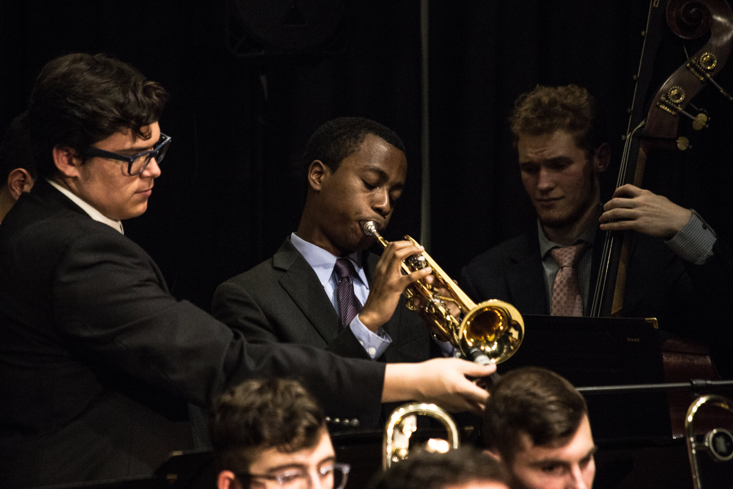 Jazz Orchestra (106 of 179).jpg