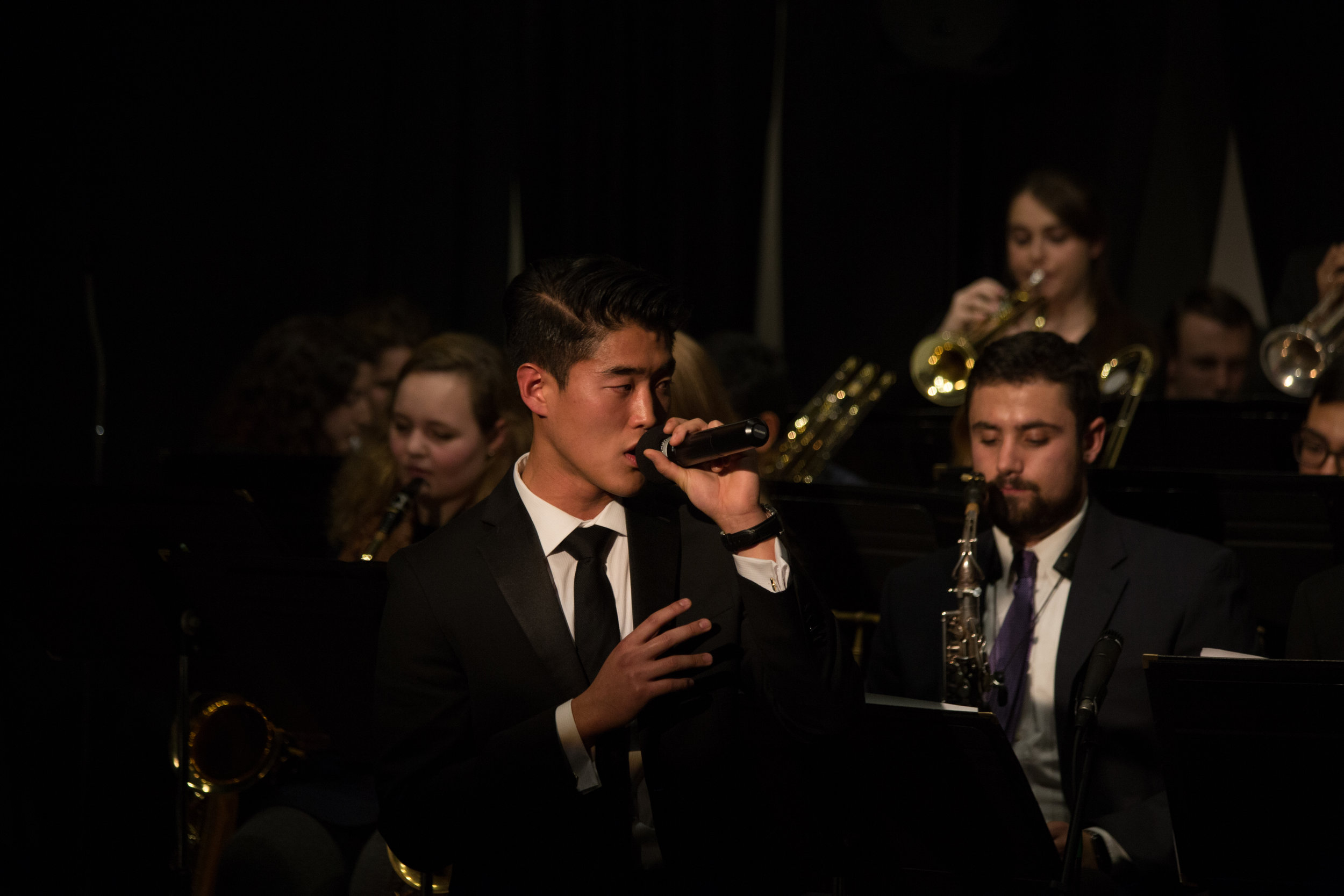 Jazz Orchestra (110 of 179).jpg