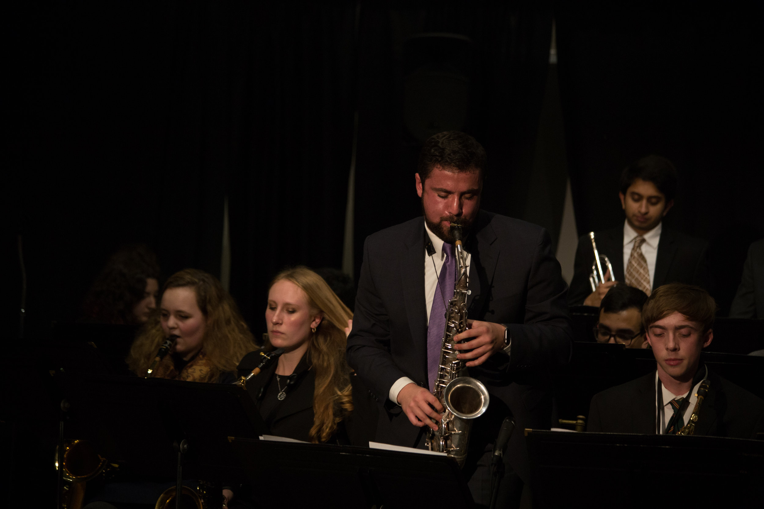 Jazz Orchestra (117 of 179).jpg