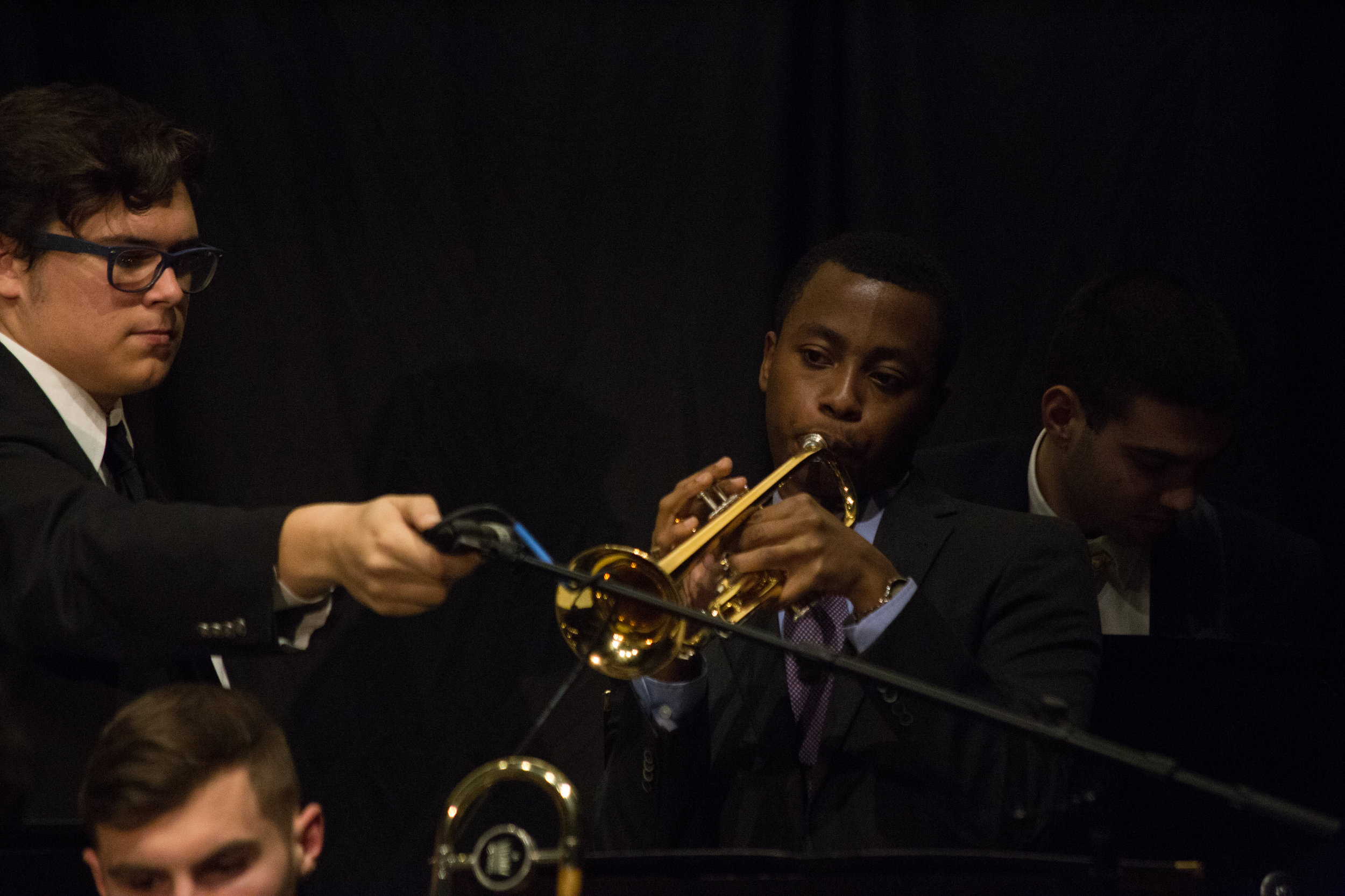 Jazz Orchestra (118 of 179).jpg