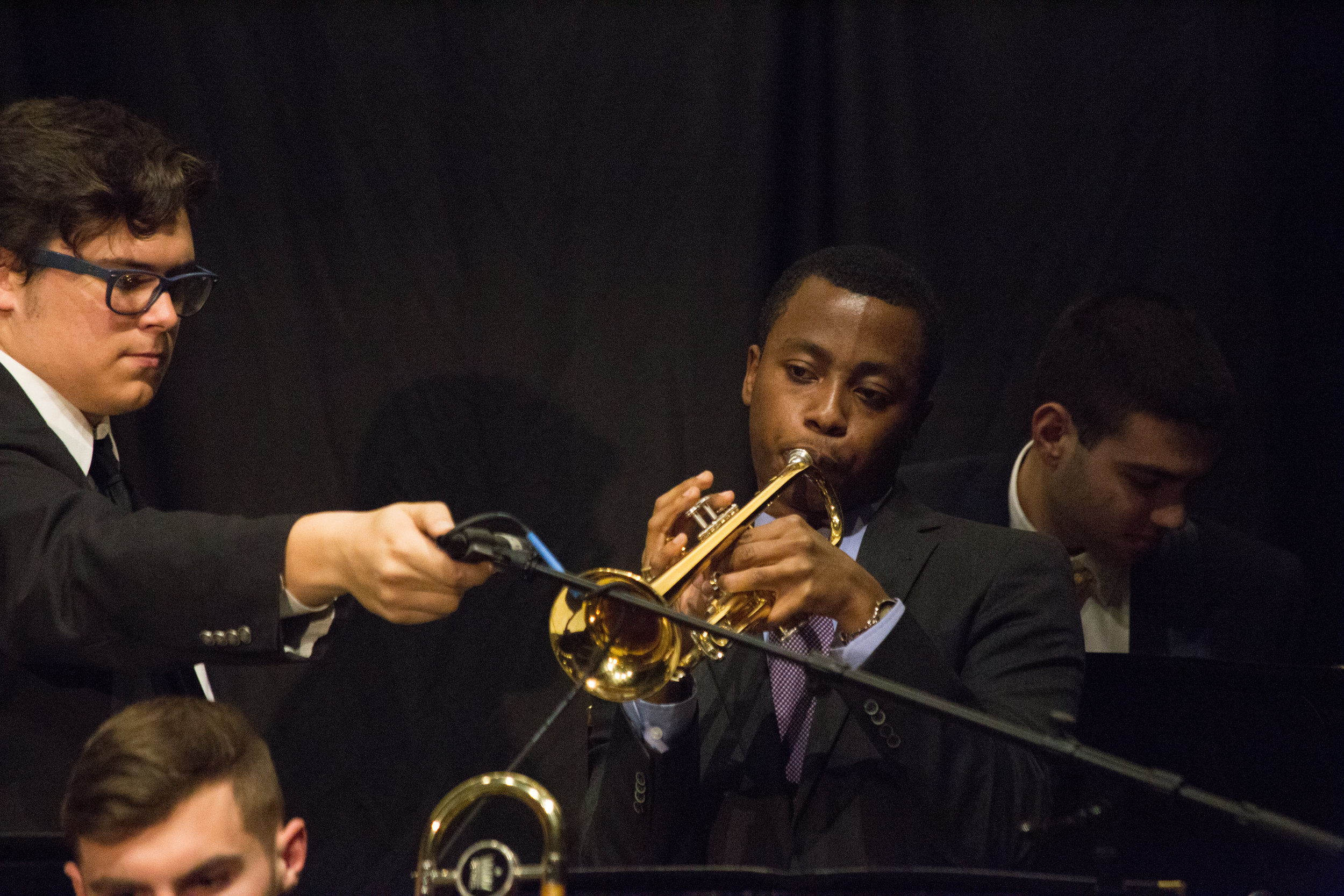 Jazz Orchestra (119 of 179).jpg
