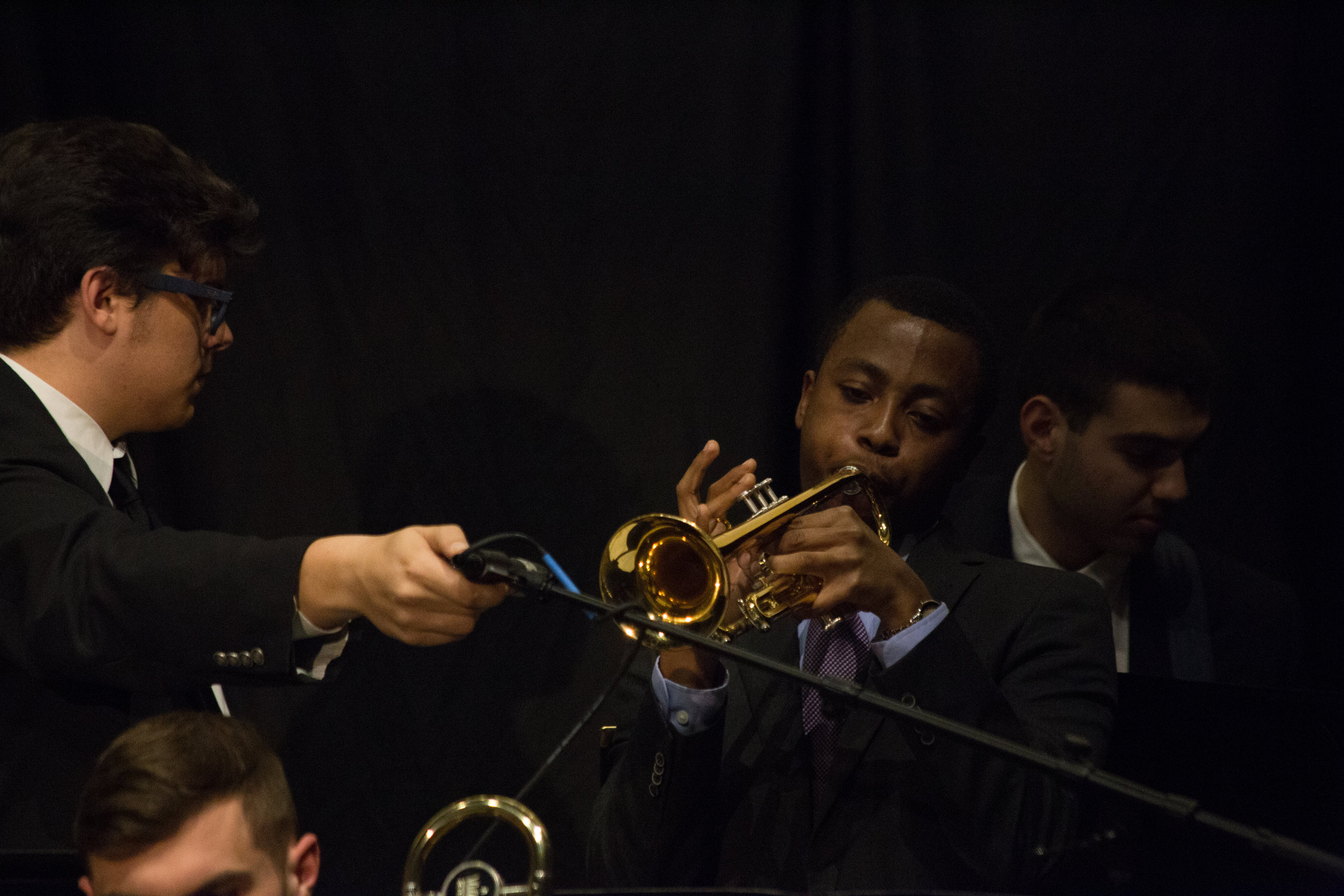 Jazz Orchestra (120 of 179).jpg