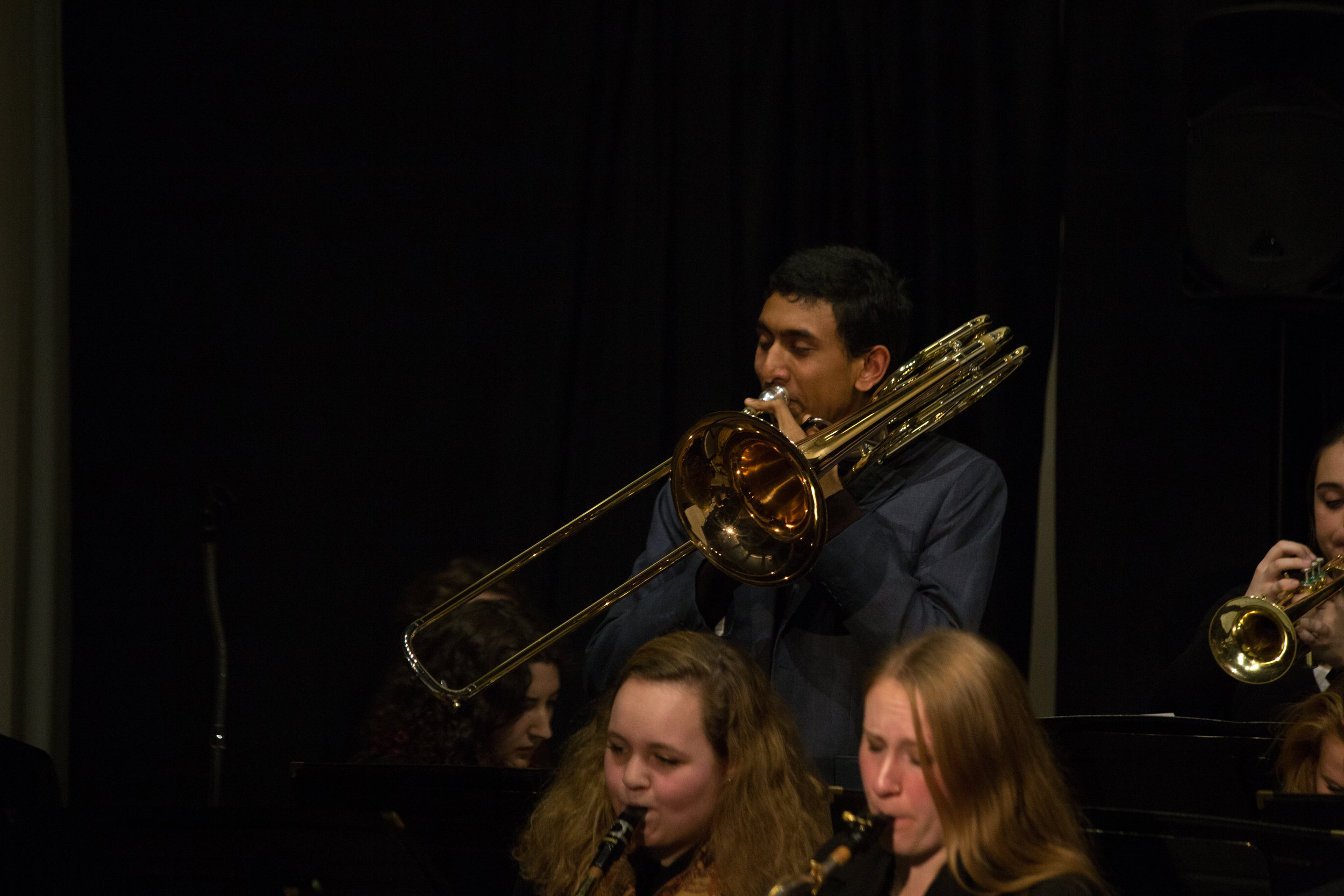Jazz Orchestra (121 of 179).jpg