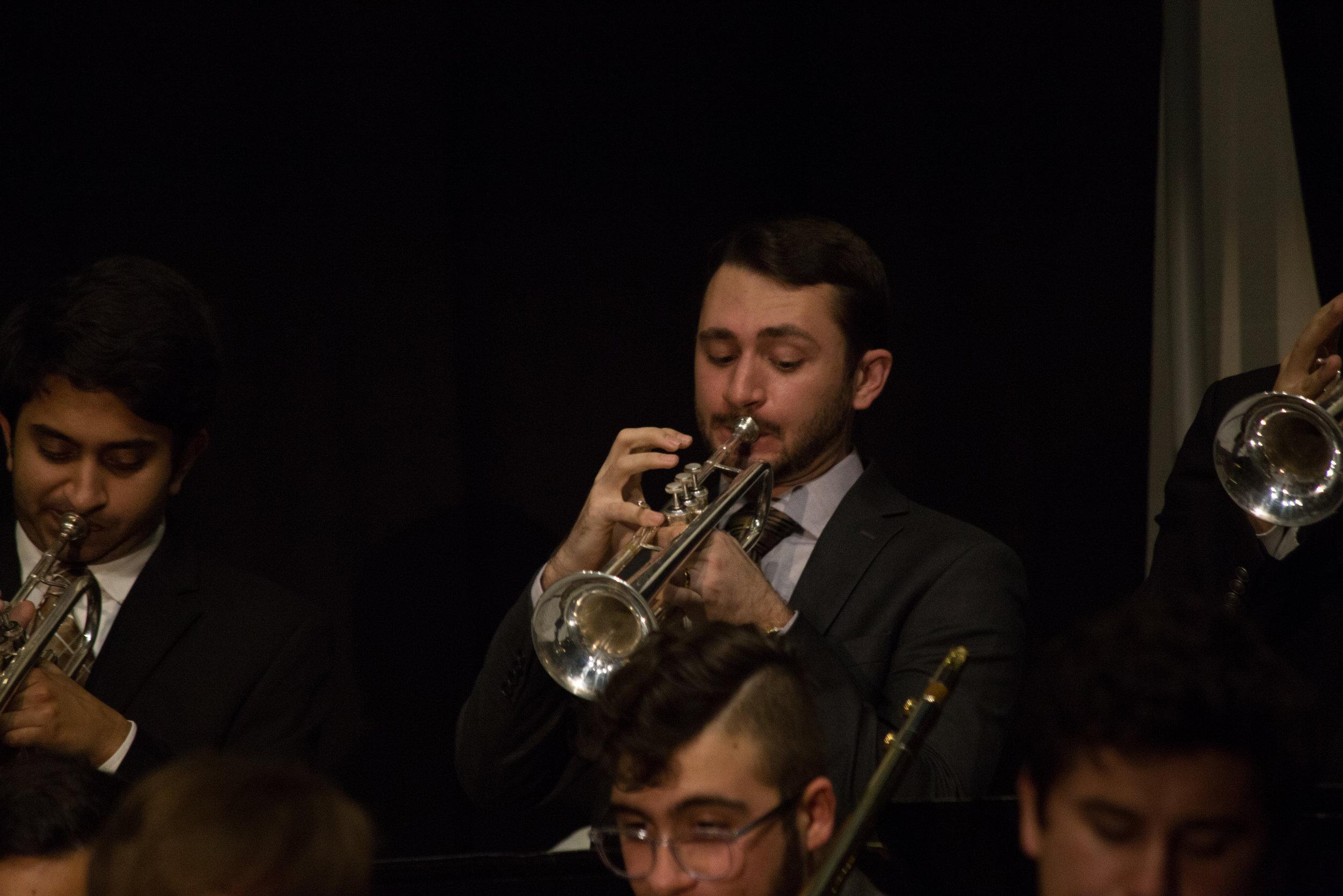 Jazz Orchestra (126 of 179).jpg