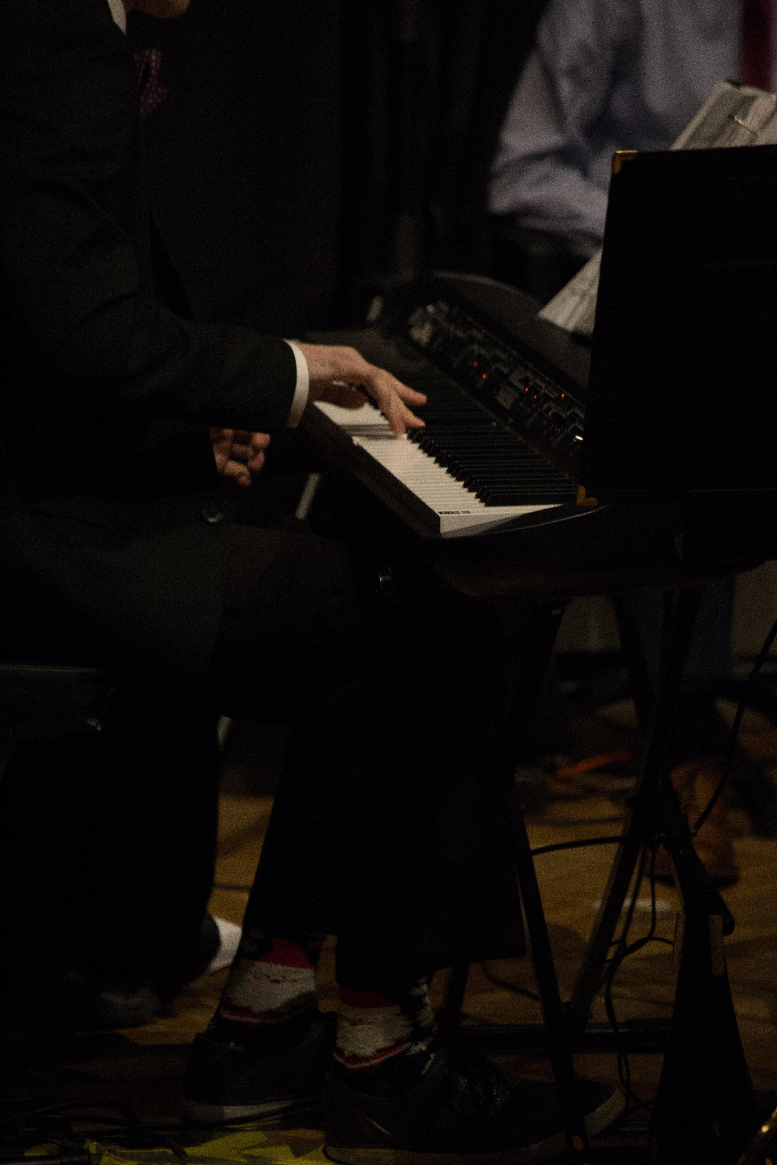 Jazz Orchestra (131 of 179).jpg