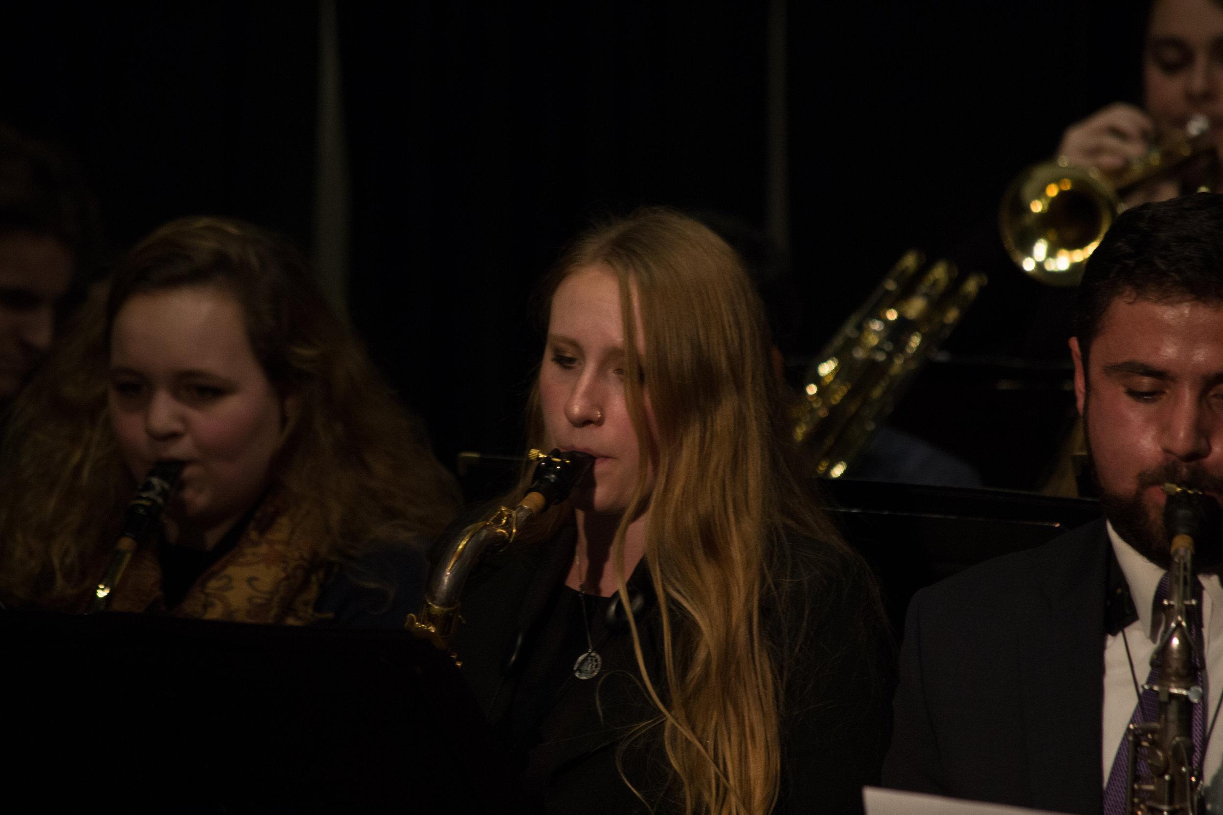 Jazz Orchestra (140 of 179).jpg