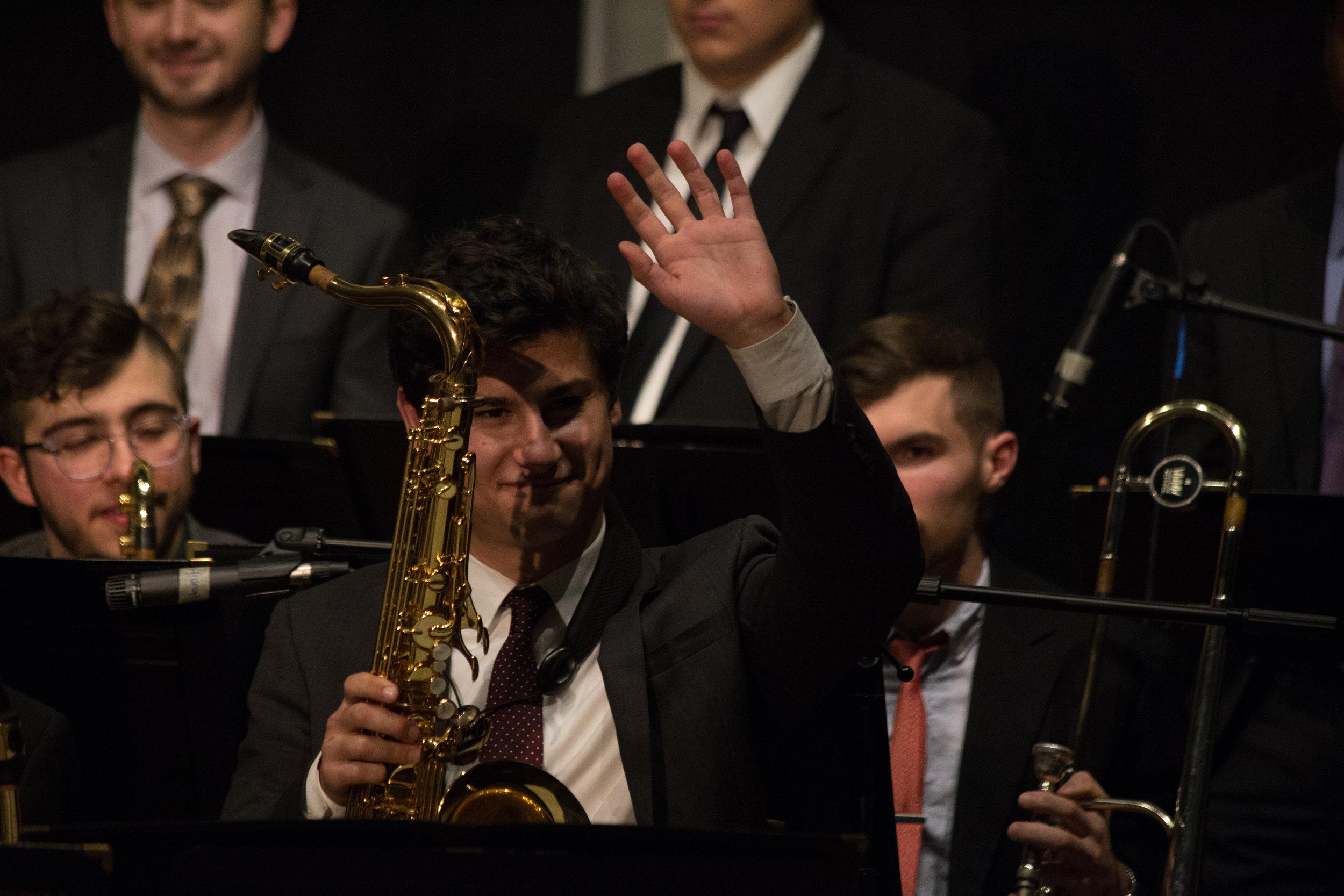Jazz Orchestra (141 of 179).jpg