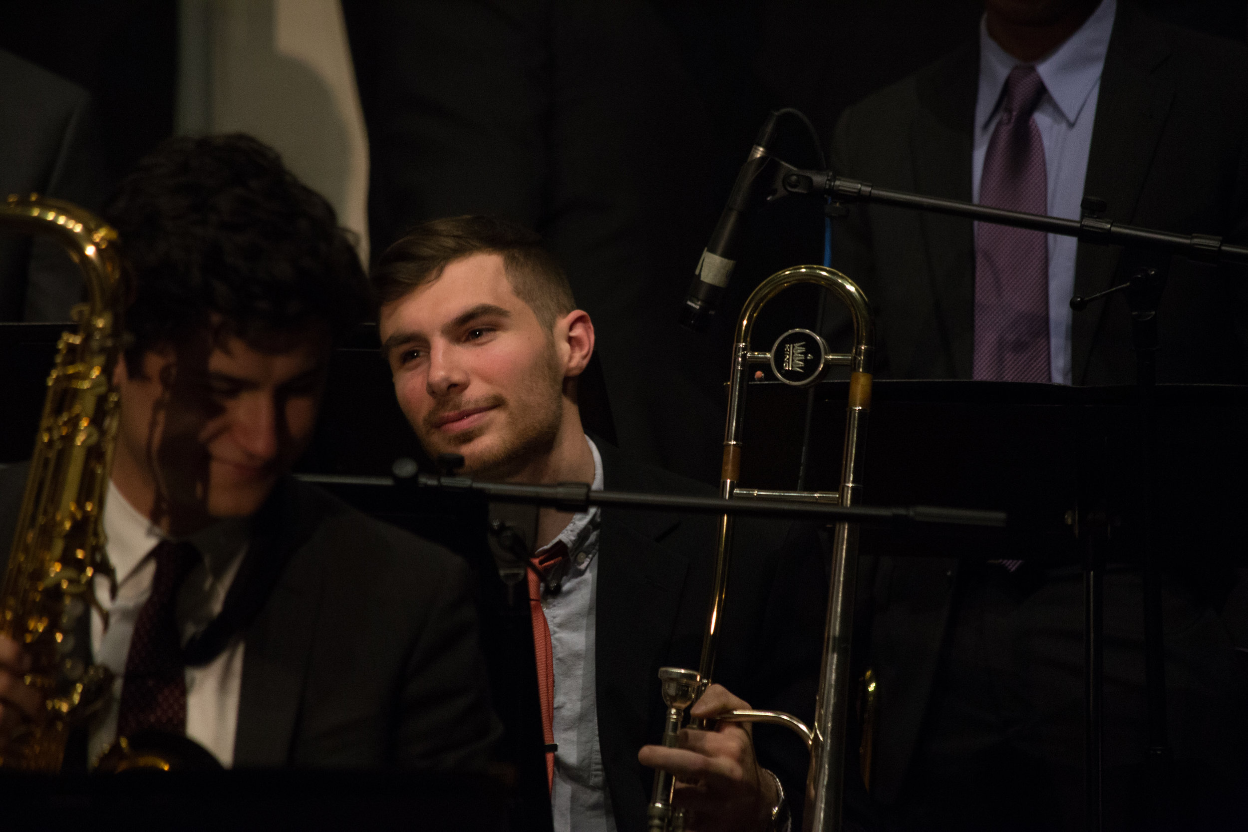 Jazz Orchestra (146 of 179).jpg