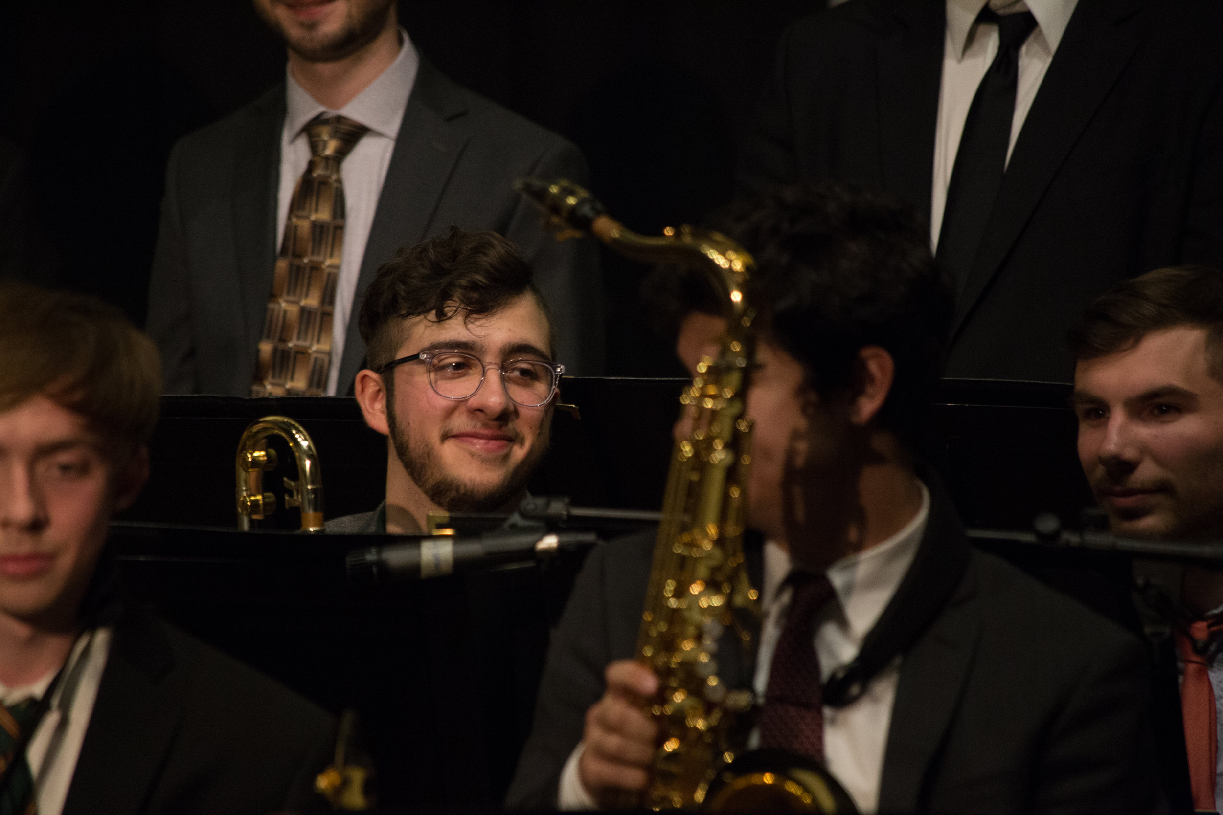 Jazz Orchestra (147 of 179).jpg