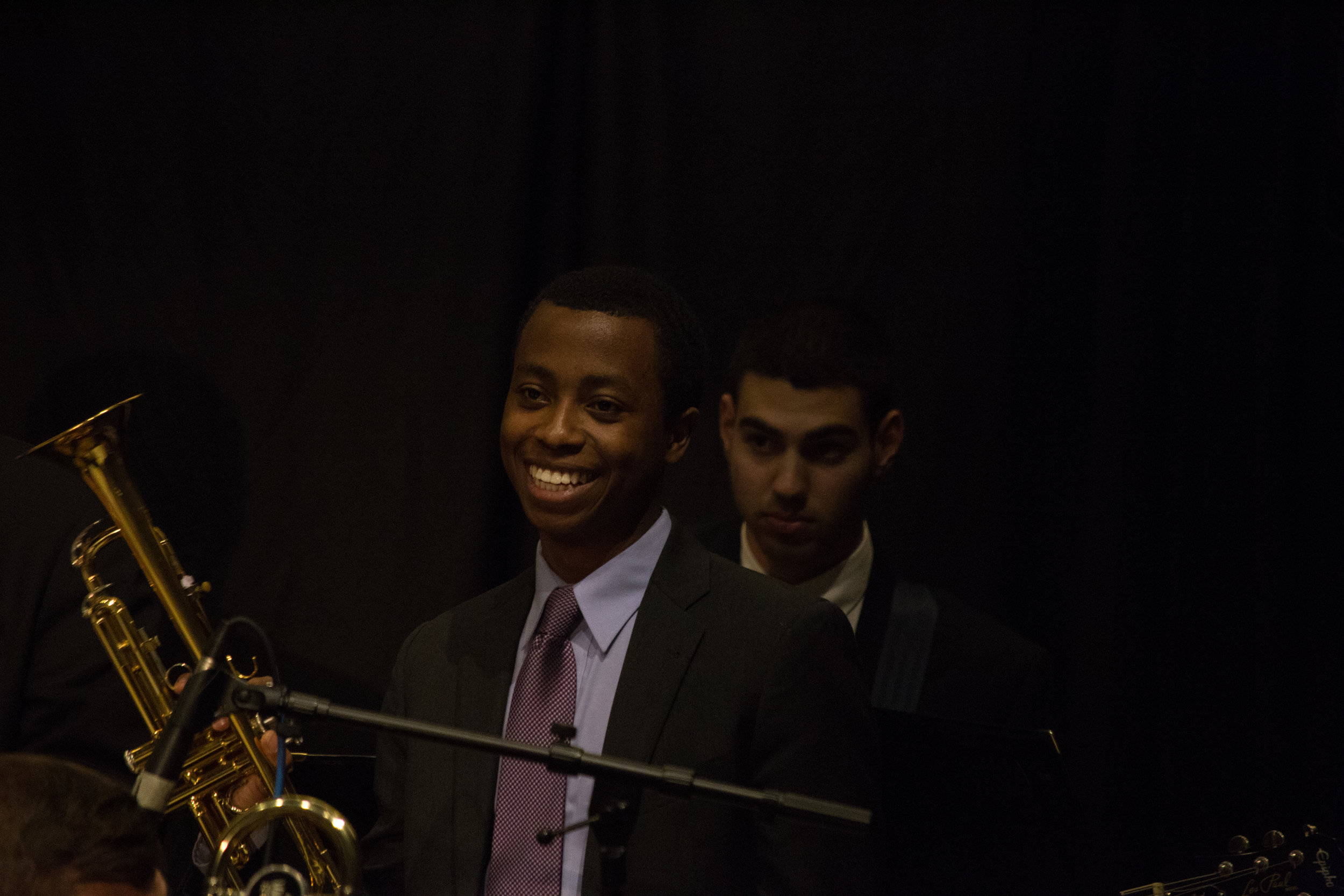 Jazz Orchestra (150 of 179).jpg