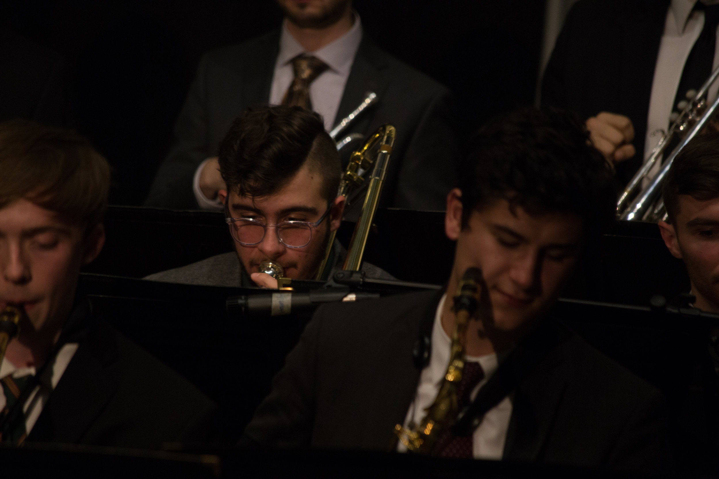 Jazz Orchestra (158 of 179).jpg