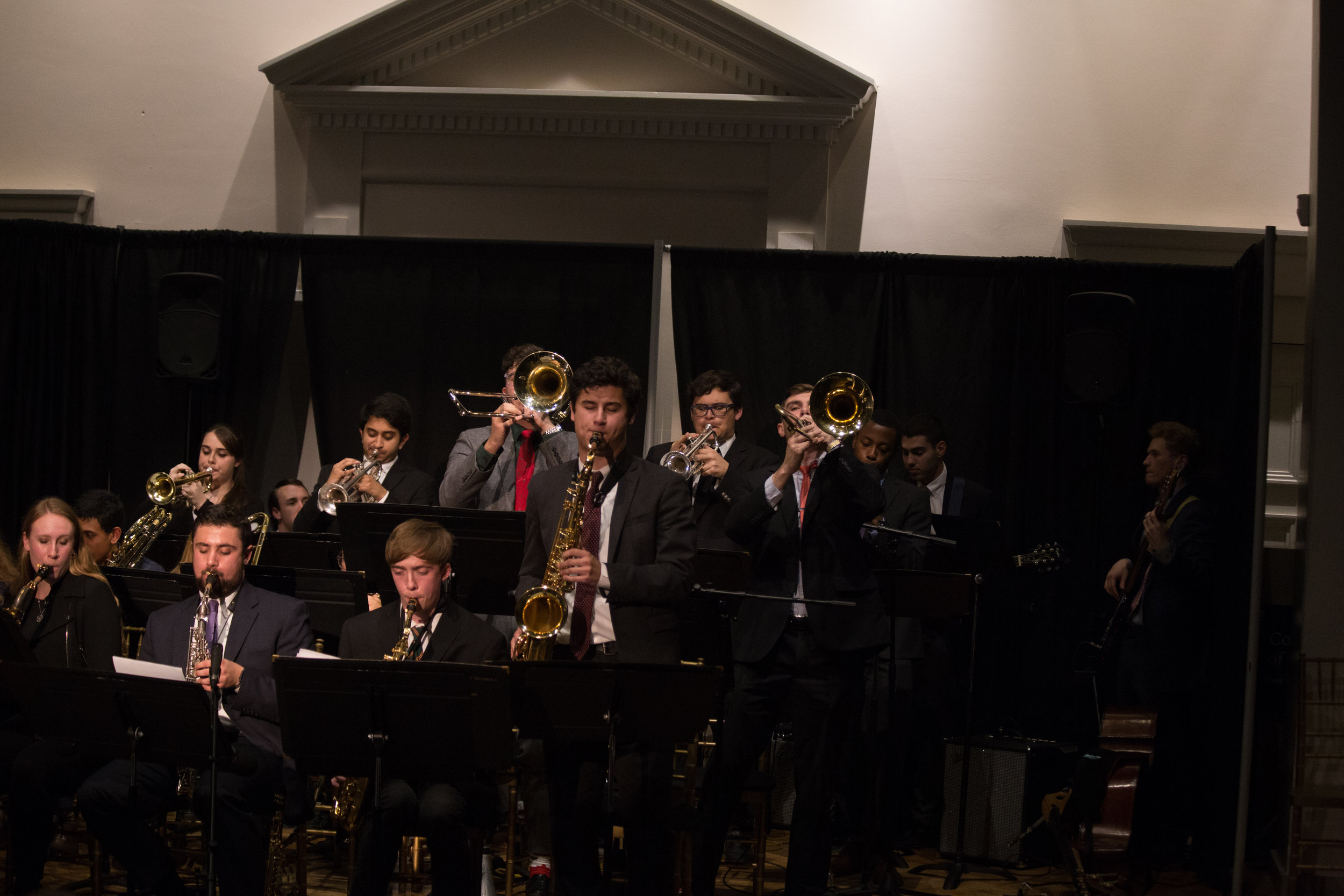 Jazz Orchestra (160 of 179).jpg
