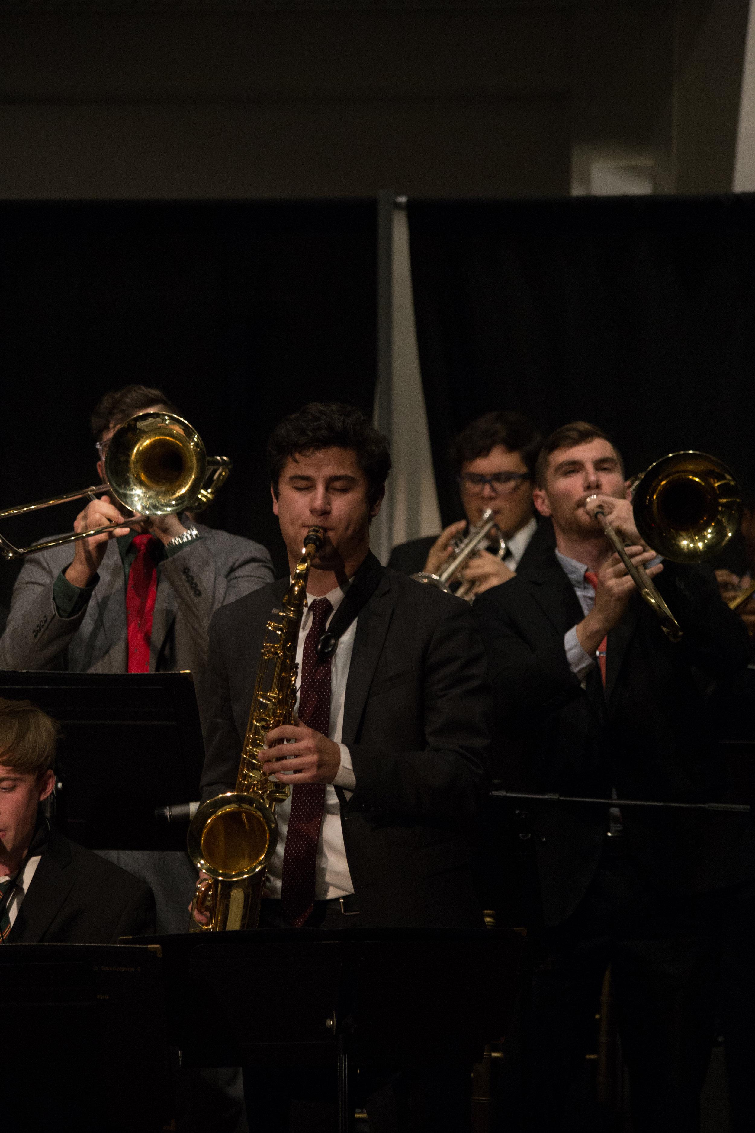 Jazz Orchestra (161 of 179).jpg