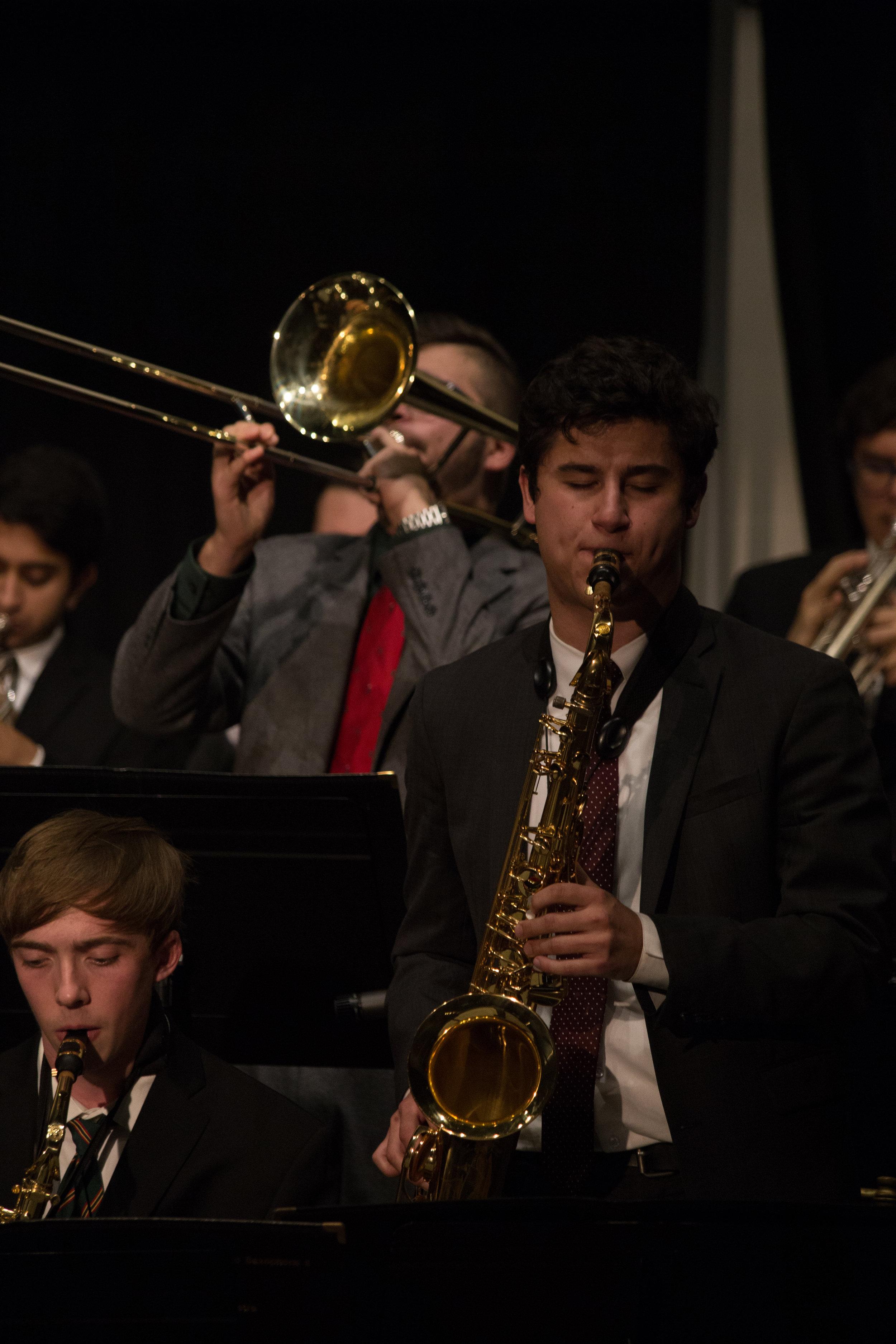 Jazz Orchestra (166 of 179).jpg