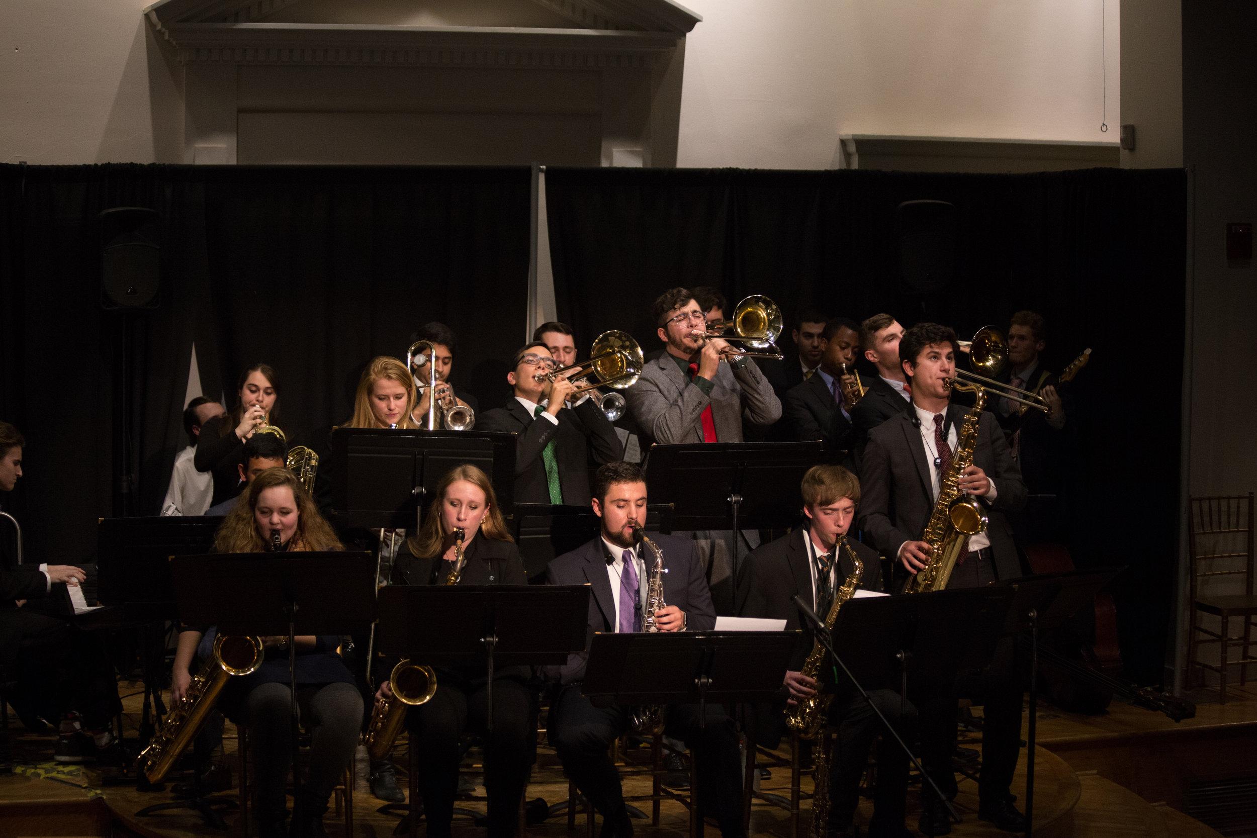 Jazz Orchestra (167 of 179).jpg