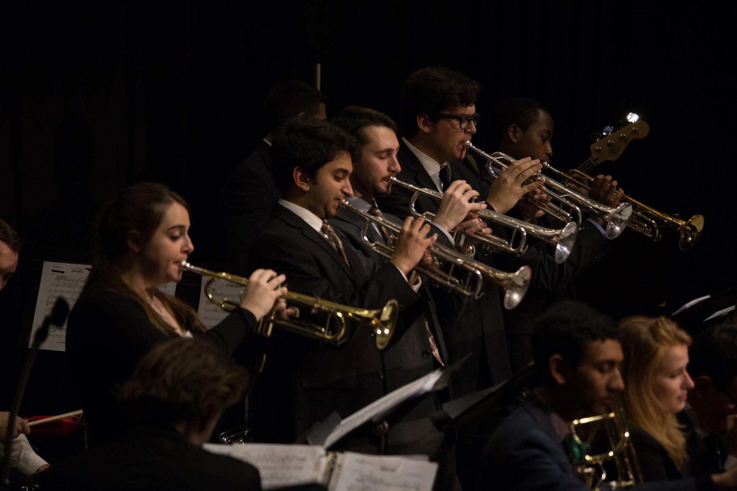 Jazz Orchestra (168 of 179).jpg