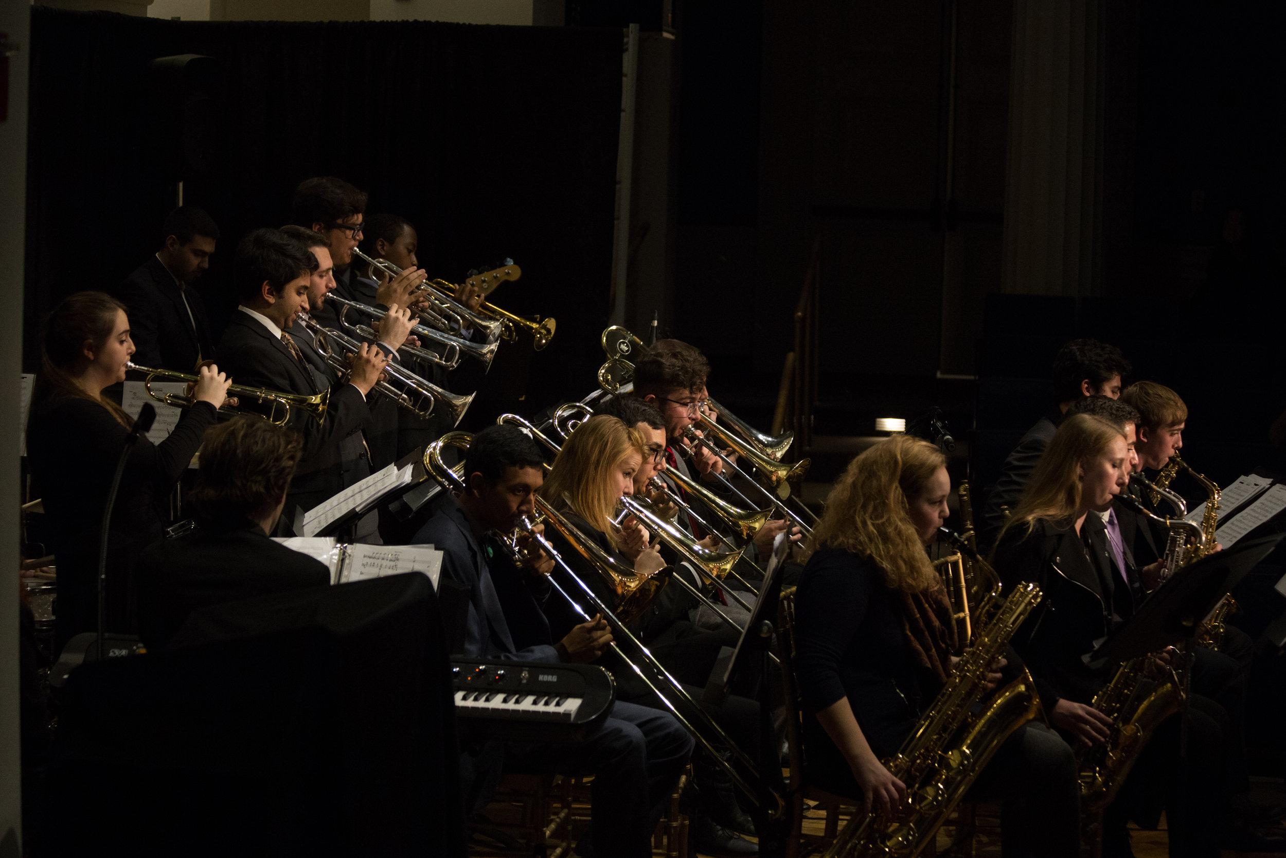Jazz Orchestra (173 of 179).jpg