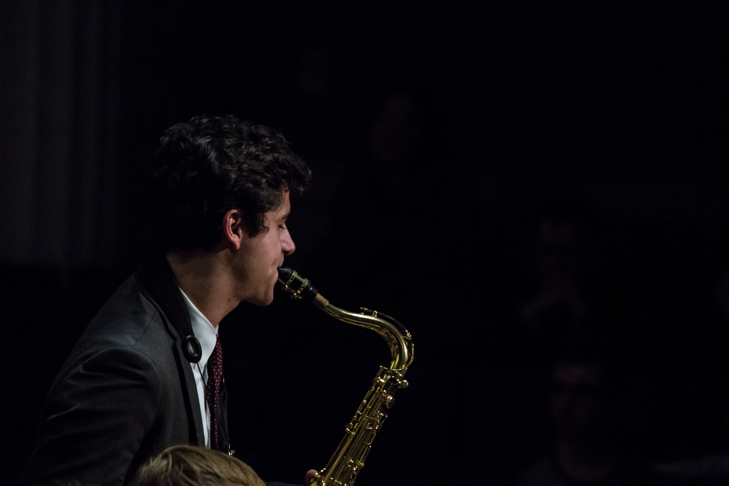 Jazz Orchestra (176 of 179).jpg