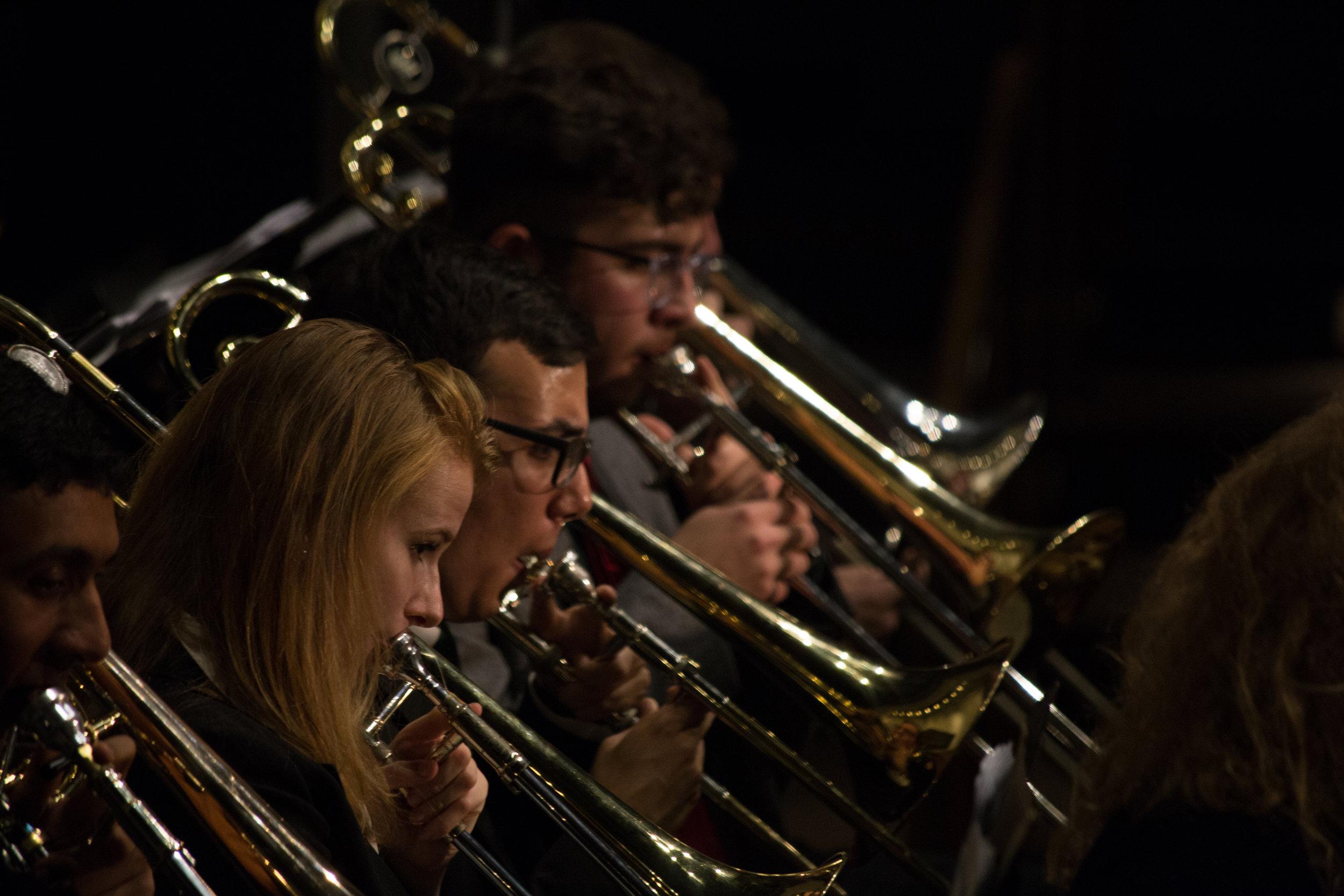 Jazz Orchestra (178 of 179).jpg