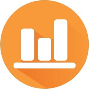 Assessment+Icon.jpg