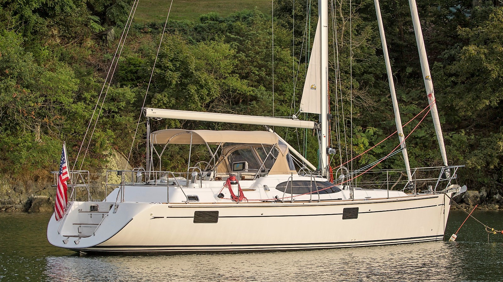 Hylas 48 for sale with Salthouse.jpg