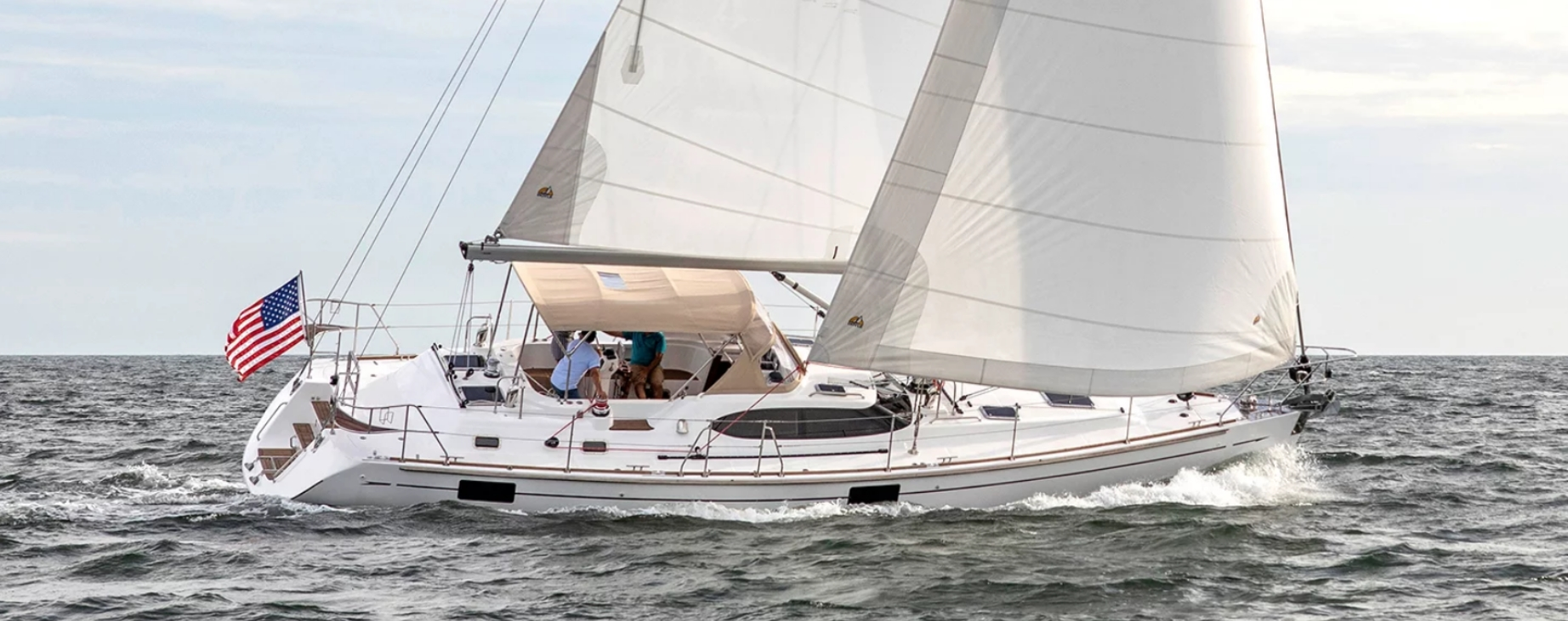 Hylas 48 for sale with Salthouse 001.jpg