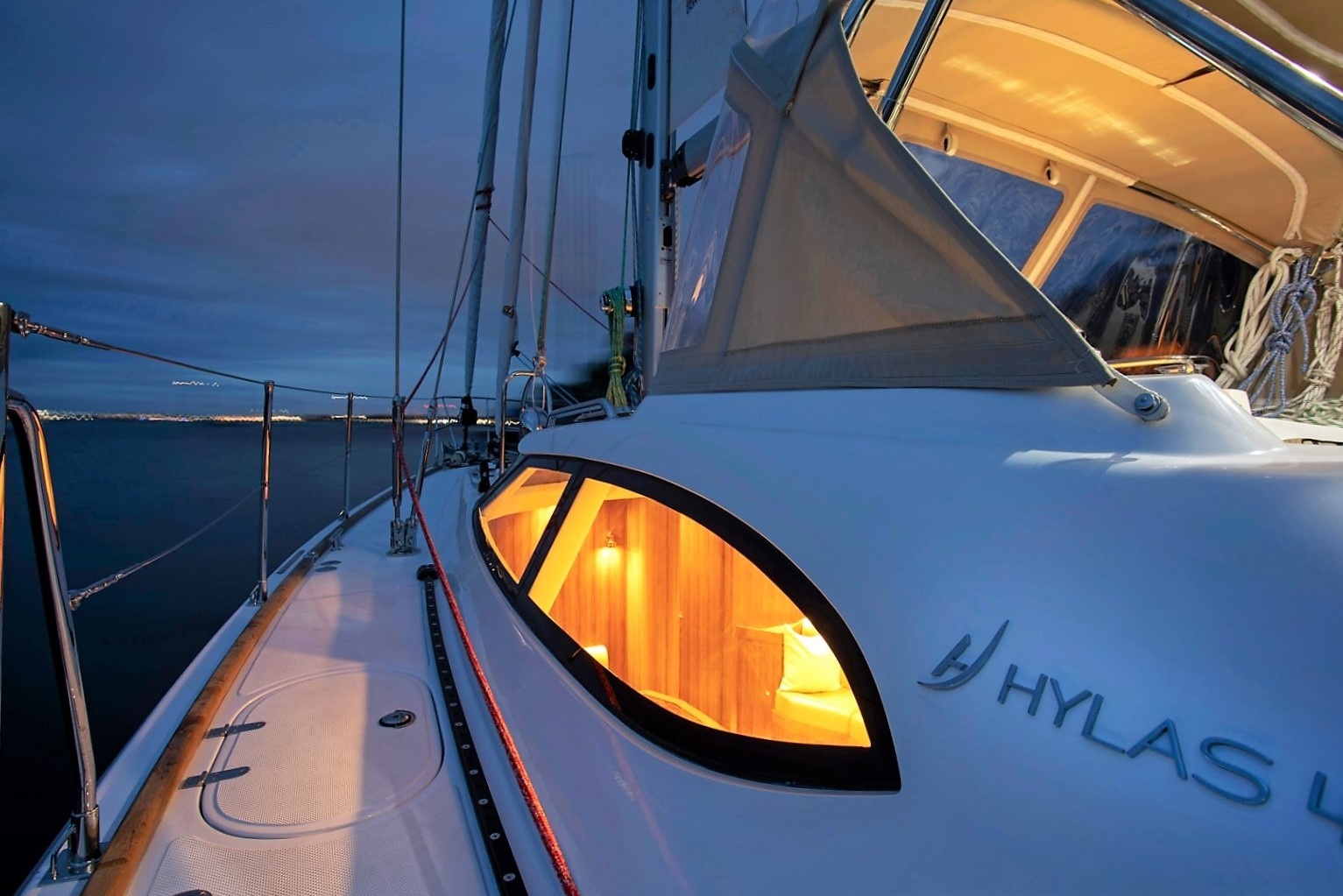 Hylas 48 for sale with Salthouse 005.jpg