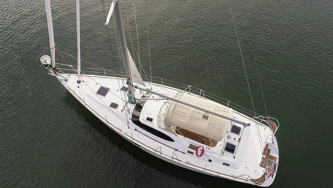 Hylas 48 for sale with Salthouse 006.jpg