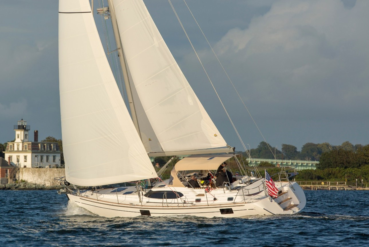 Hylas 48 for sale with Salthouse 011.jpg