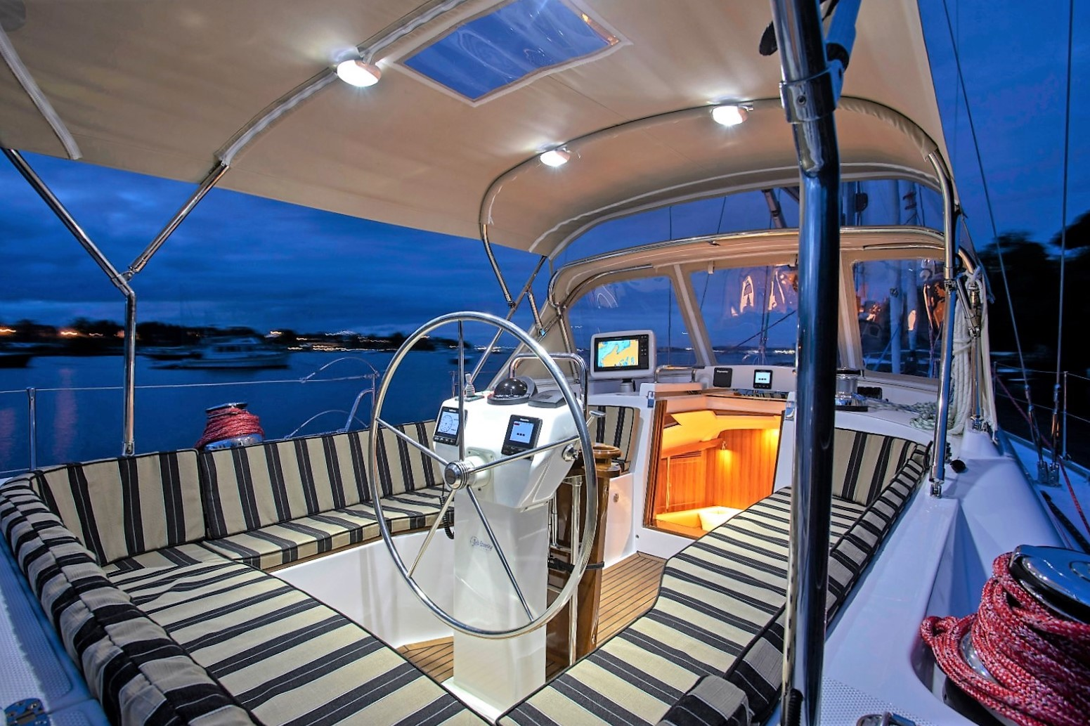 Hylas 48 for sale with Salthousel 004.jpg