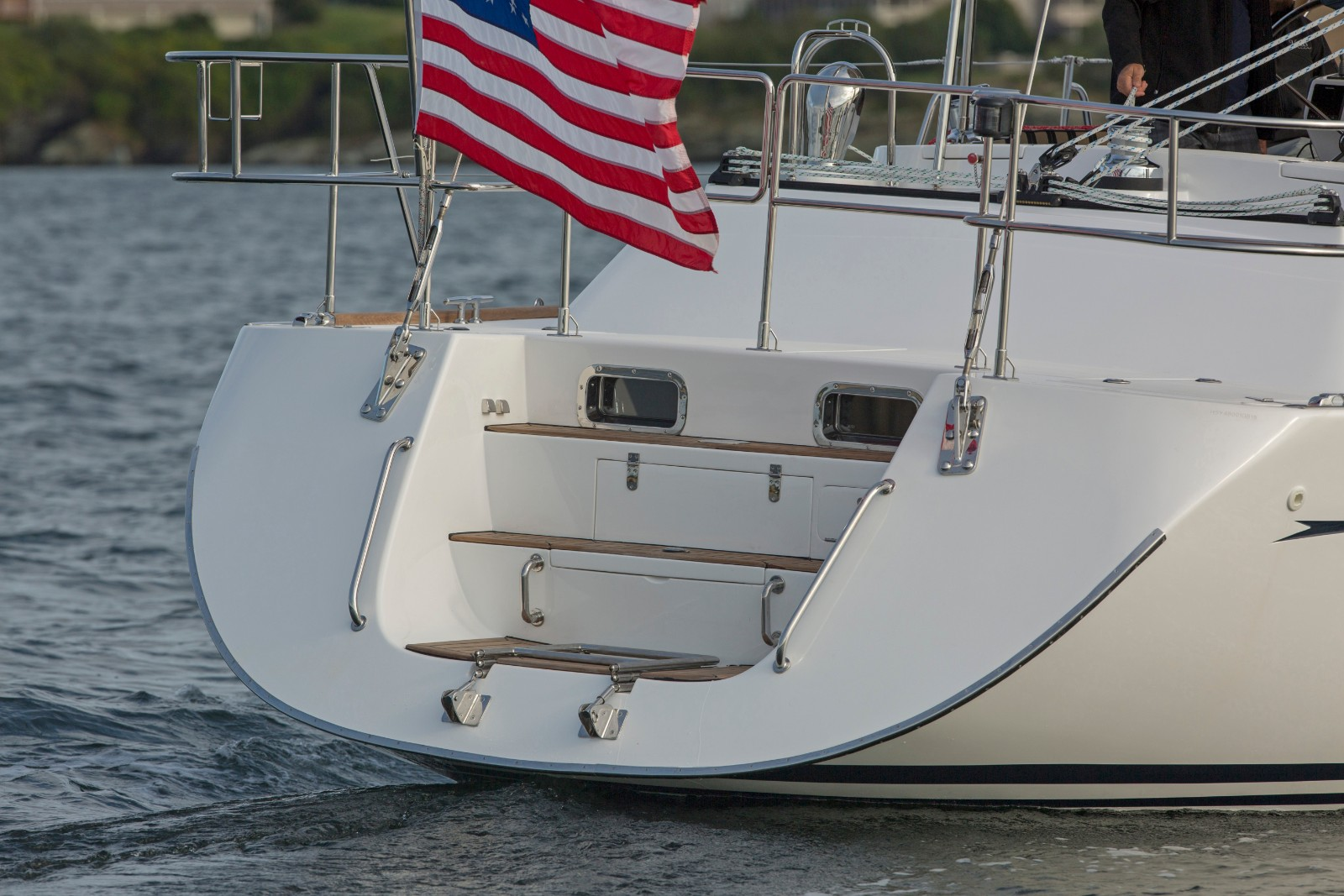 Hylas 48 for sale with Salthouse 012.jpg