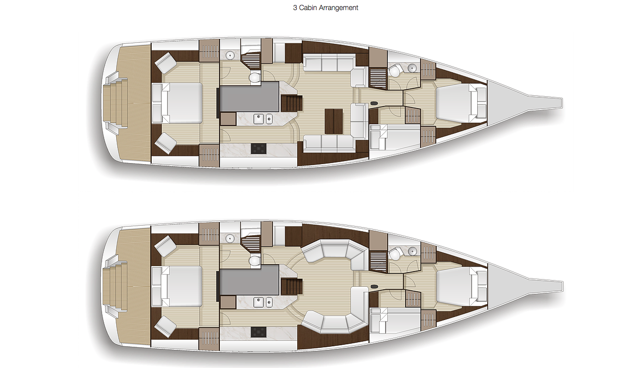 Hylas 48 - 3-cabin layout.png
